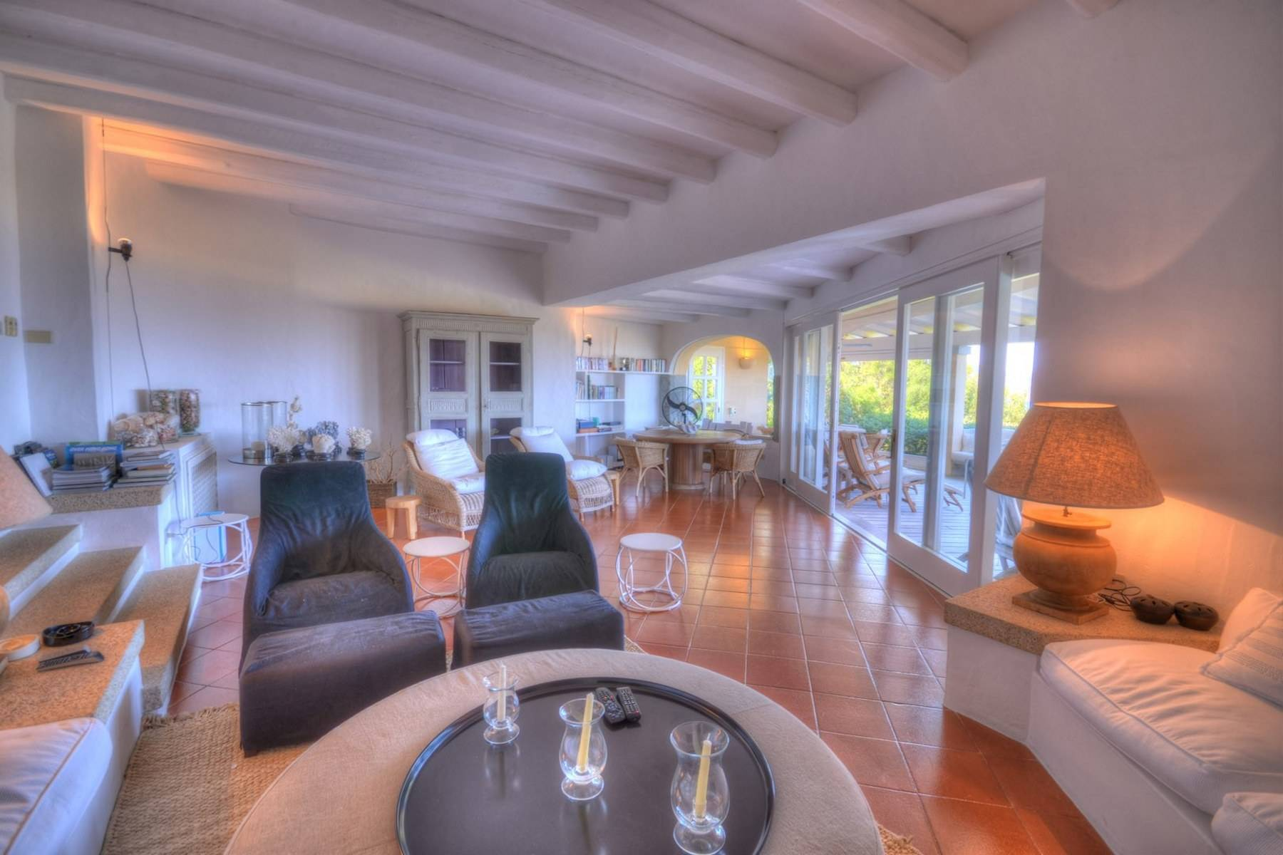 Characteristic and charming property in Porto Rotondo - 23