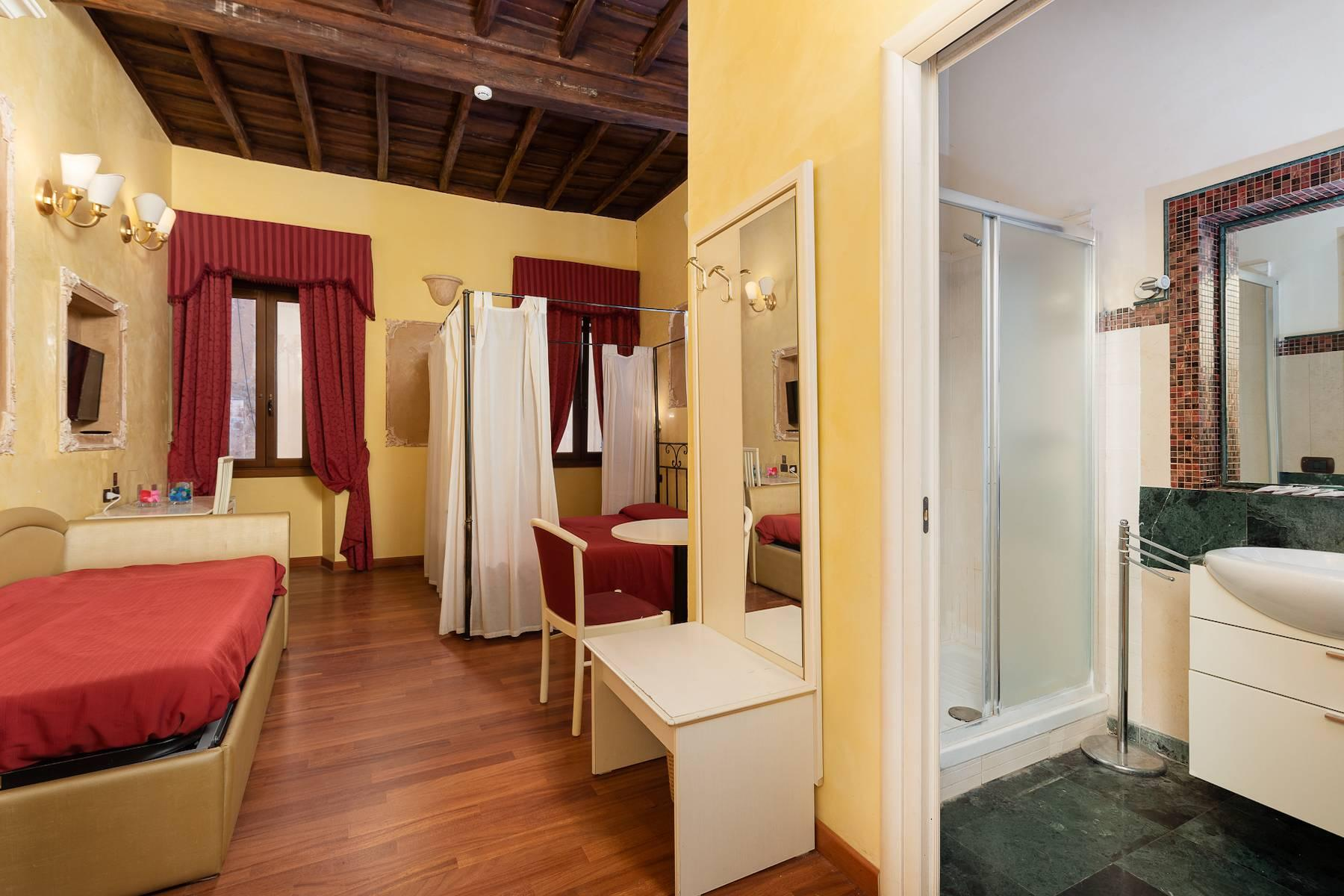 Charming apartment in the historic centre of Rome - 6