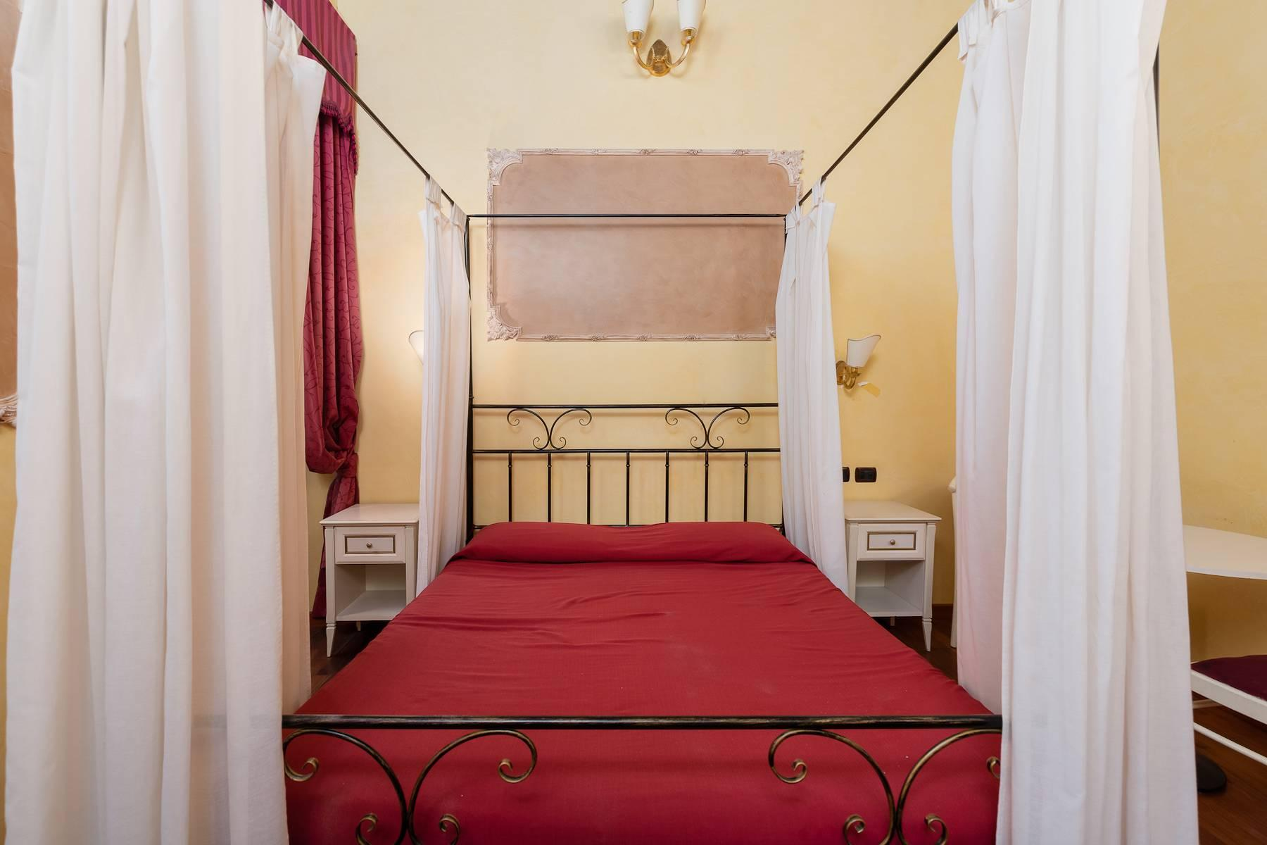 Charming apartment in the historic centre of Rome - 3