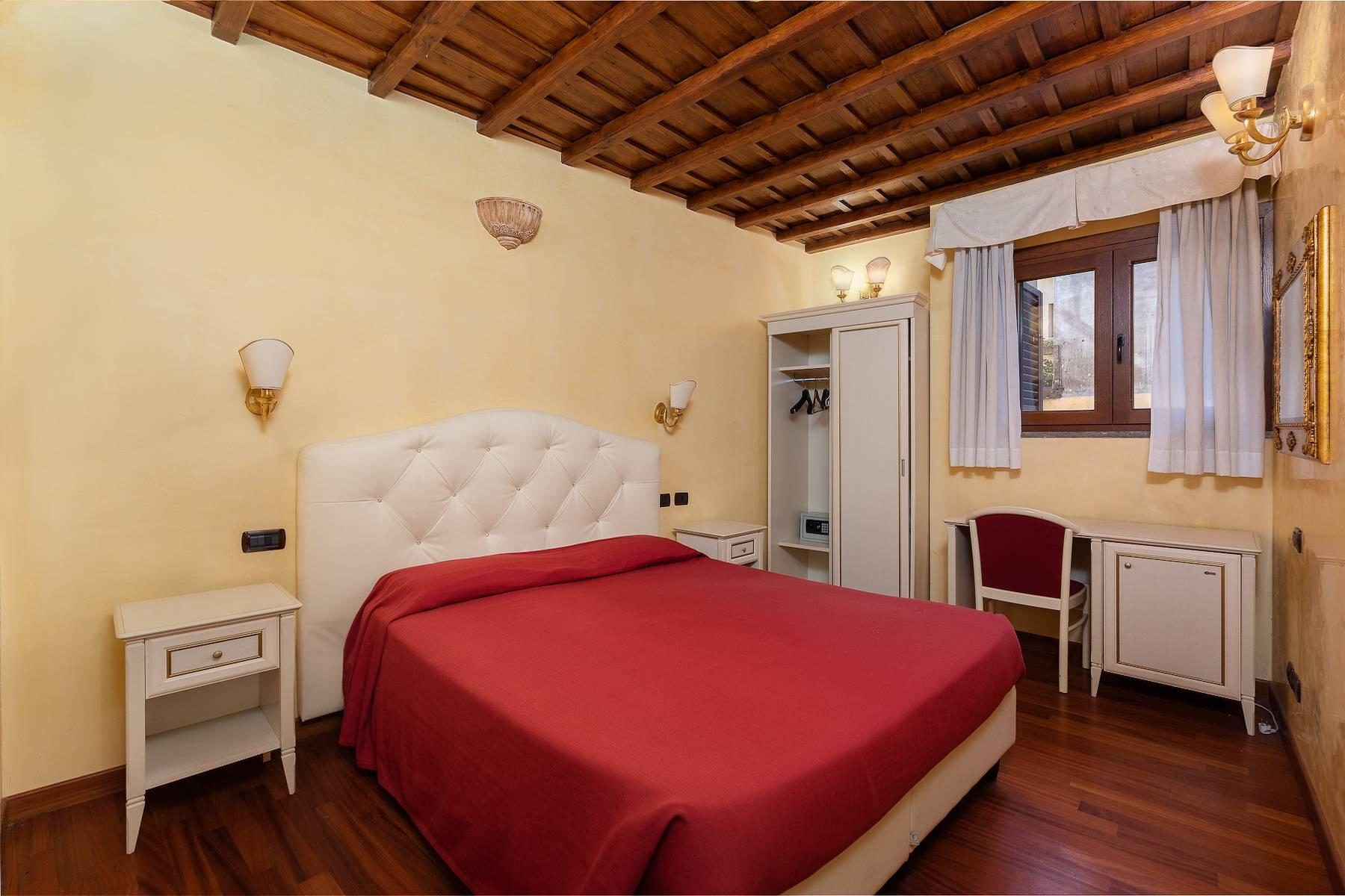Charming apartment in the historic centre of Rome - 5