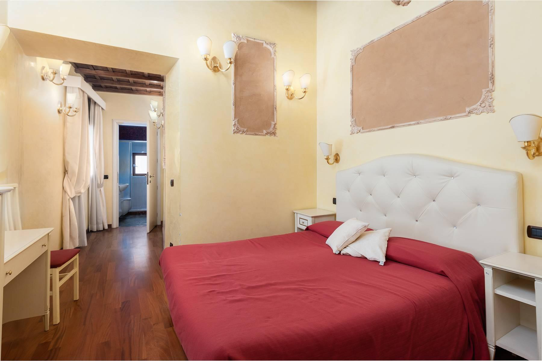 Charming apartment in the historic centre of Rome - 4