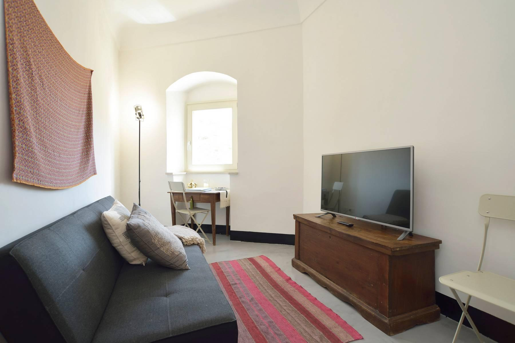 Nice house in the historical centre of Modica - 20