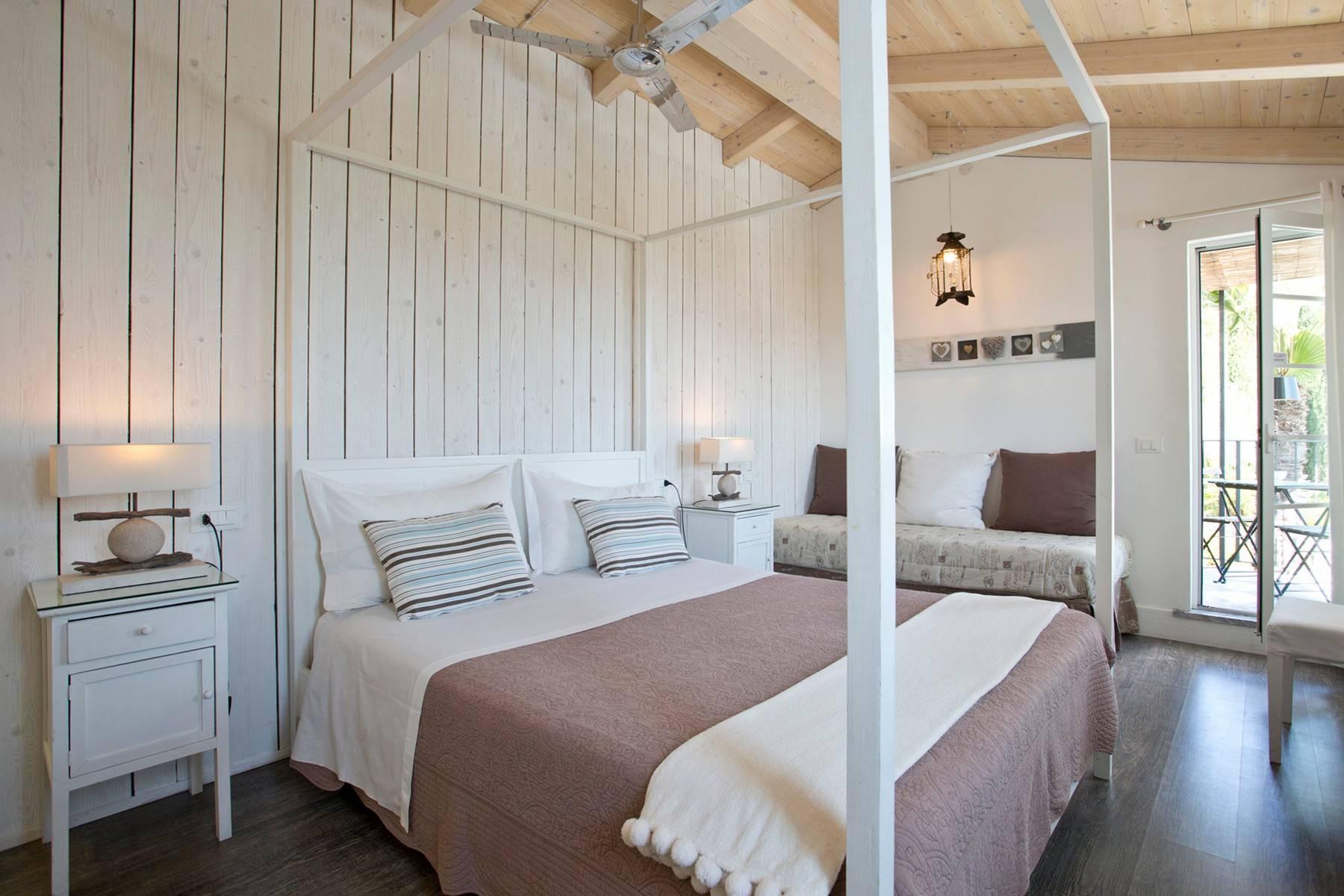 Wunderschöne Villa mit Blick auf die Bucht von La Spezia - 11