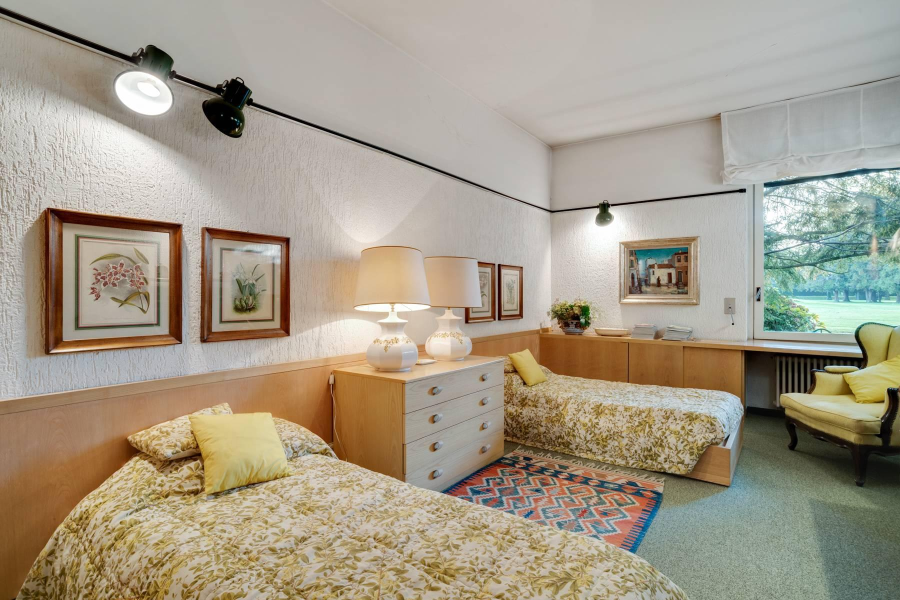 Apartment in the prestigious 'Golf Club Monticello' - 11