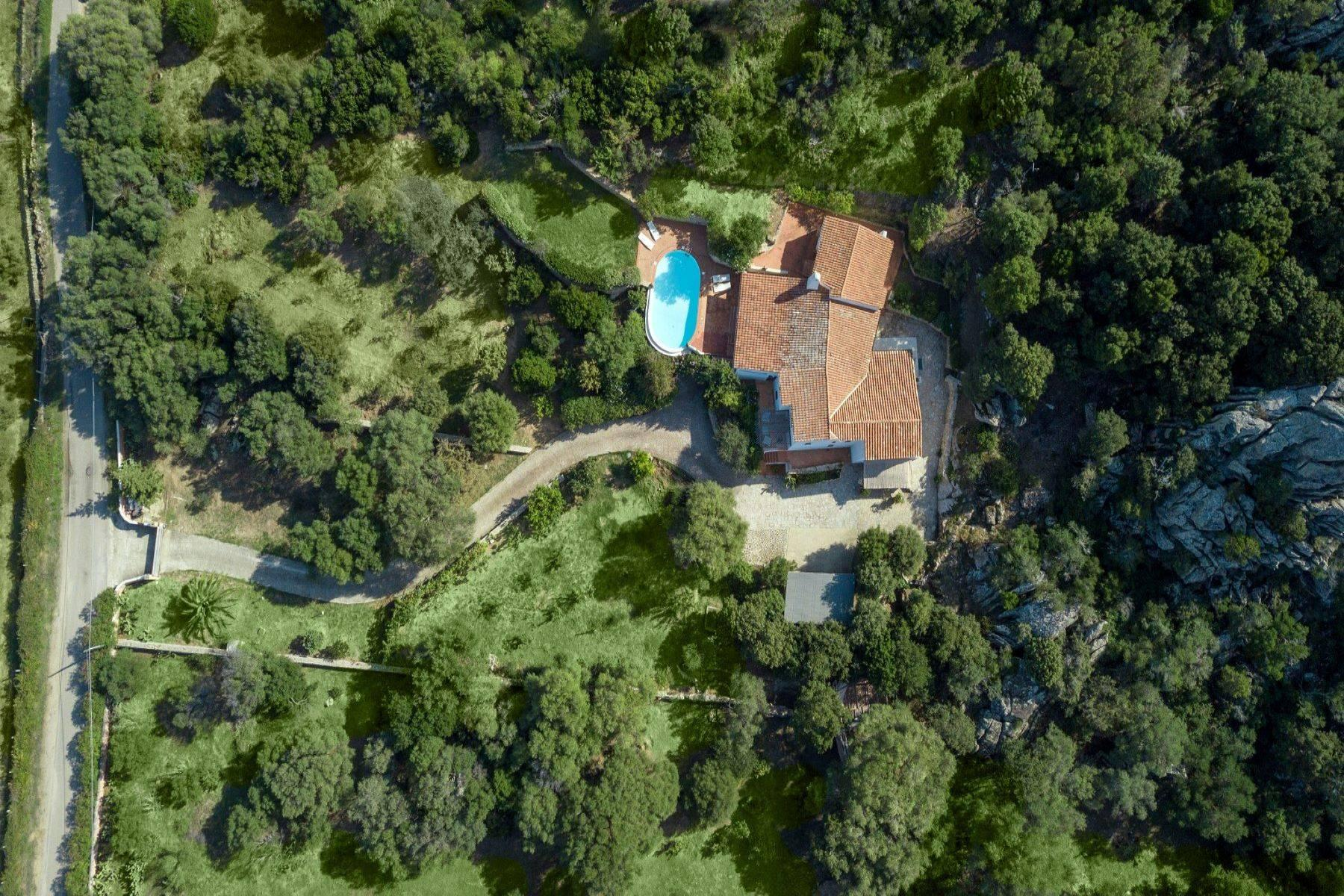 Country estate with swimming pool, just a few minutes away from the Emerald Coast - 11