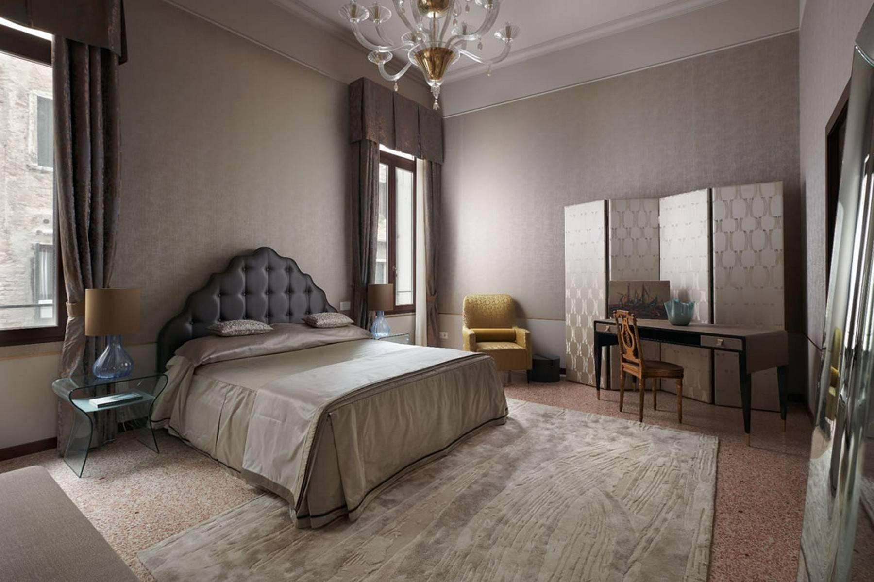 Stylish Rubelli designed apartment - 8
