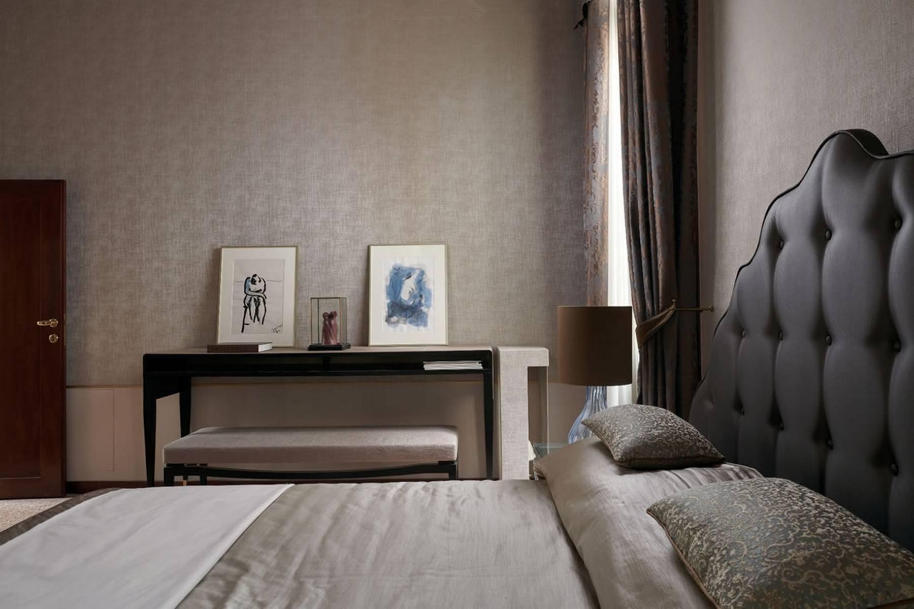 Stylish Rubelli designed apartment - 9