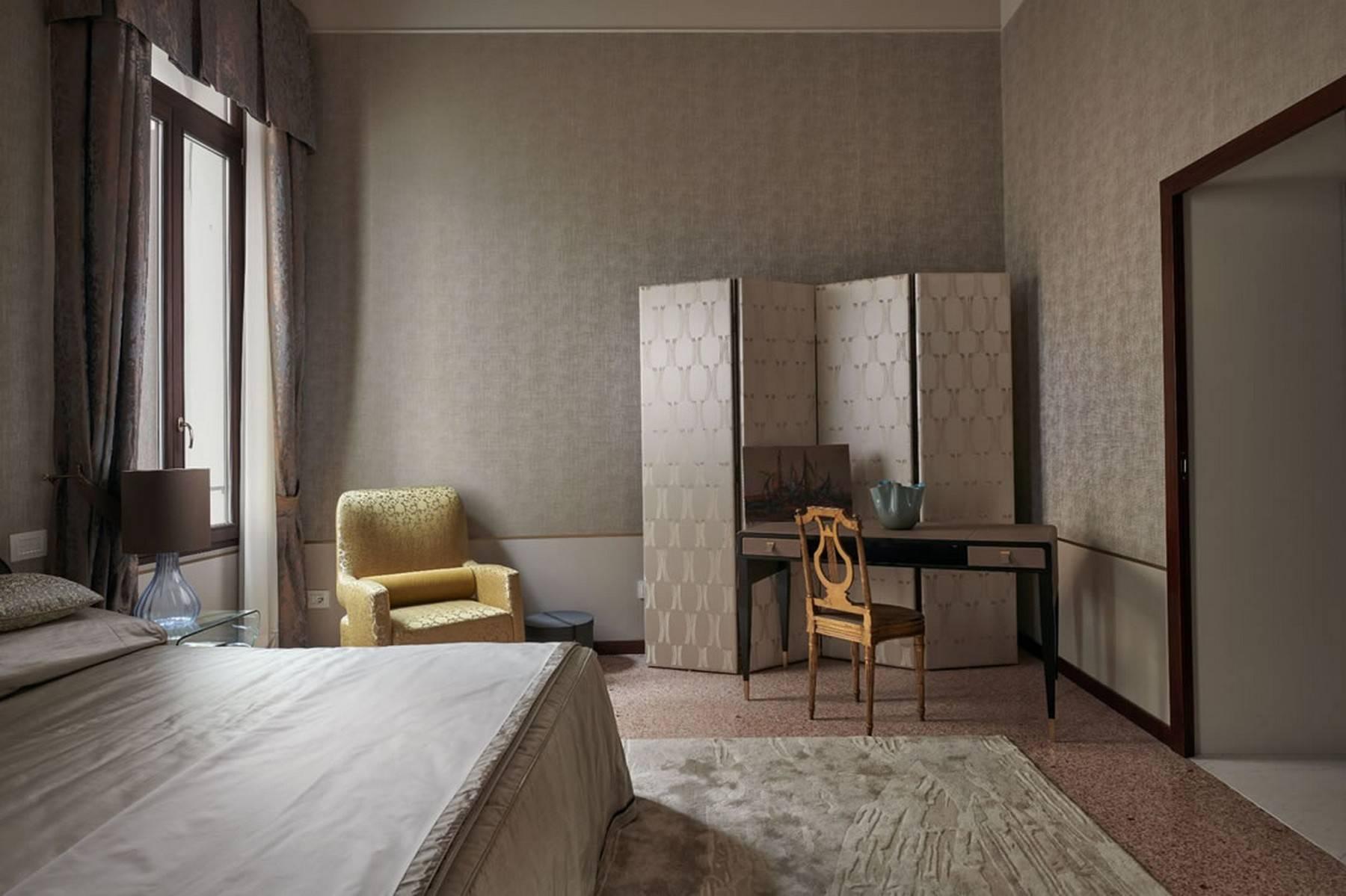 Stylish Rubelli designed apartment - 10