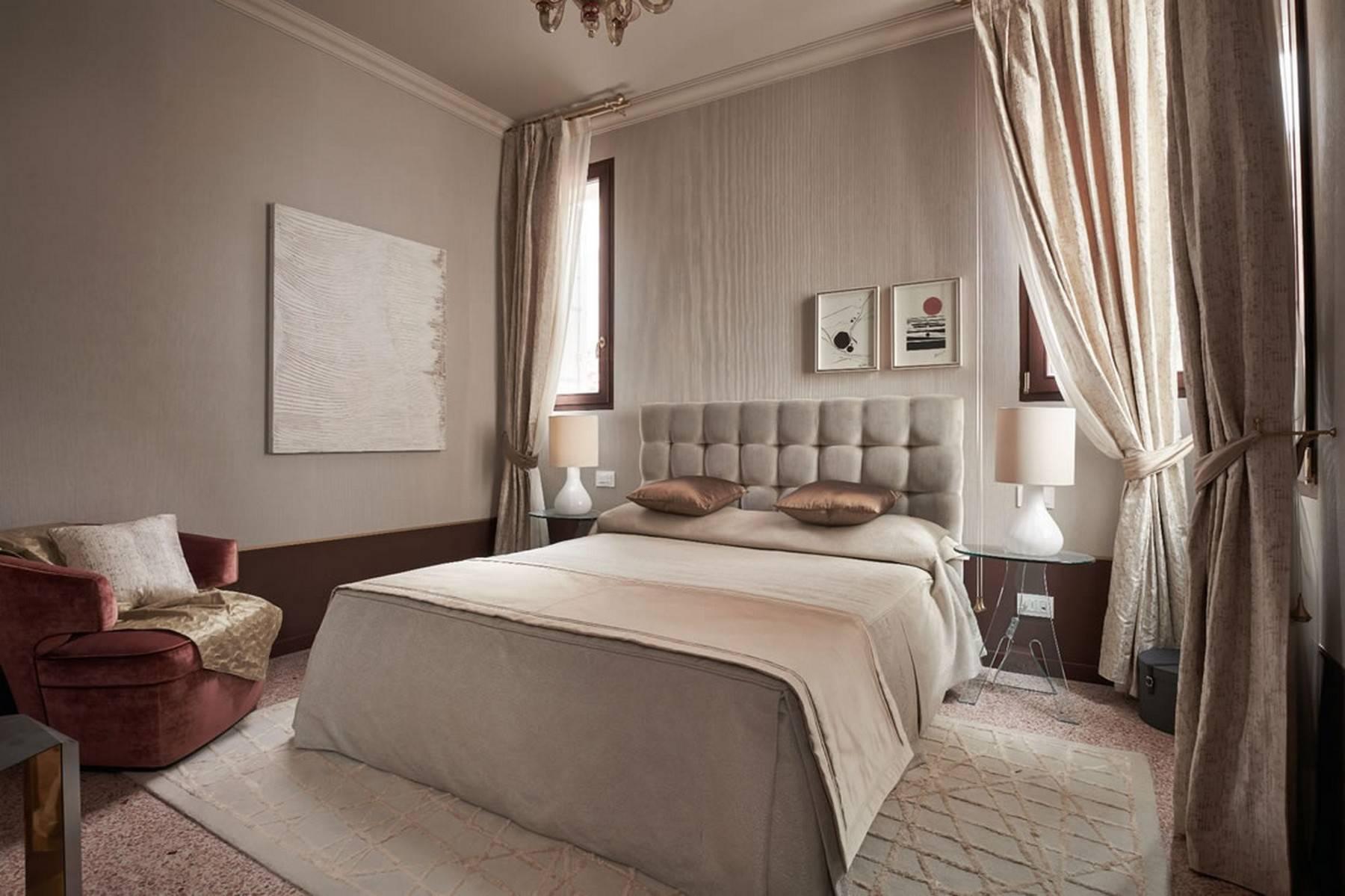 Stylish Rubelli designed apartment - 11
