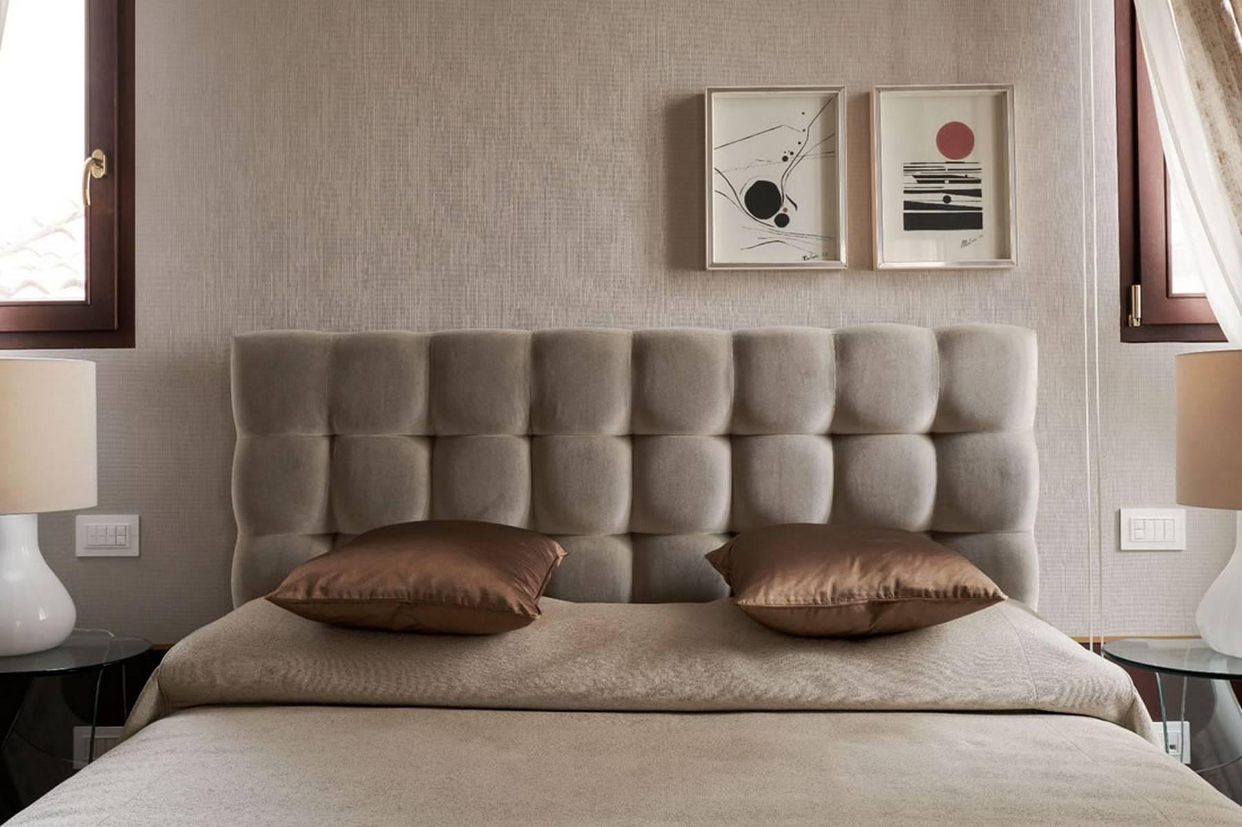 Stylish Rubelli designed apartment - 12