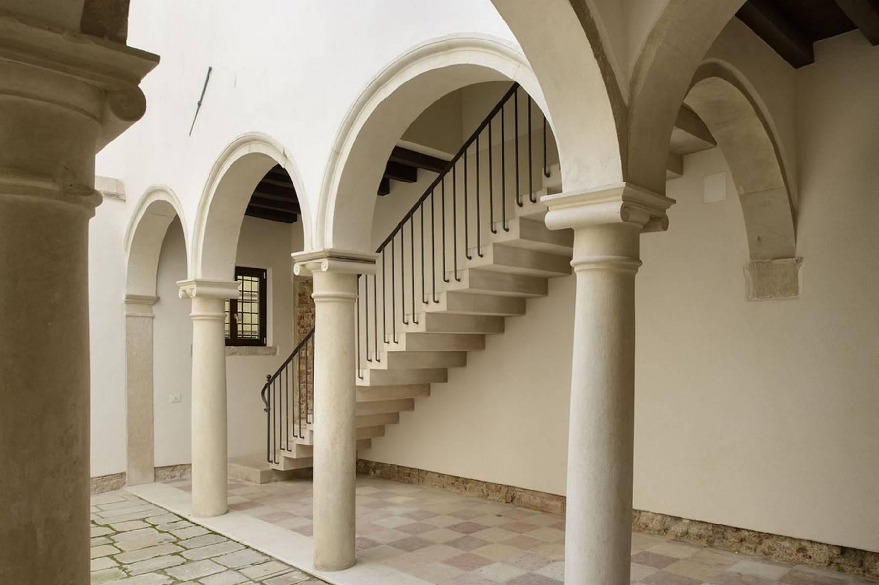 Stylish Rubelli designed apartment - 16