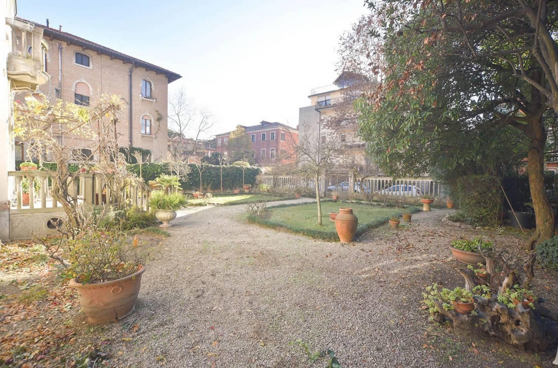 Villa Bianca im Stadtteil Lido - 4