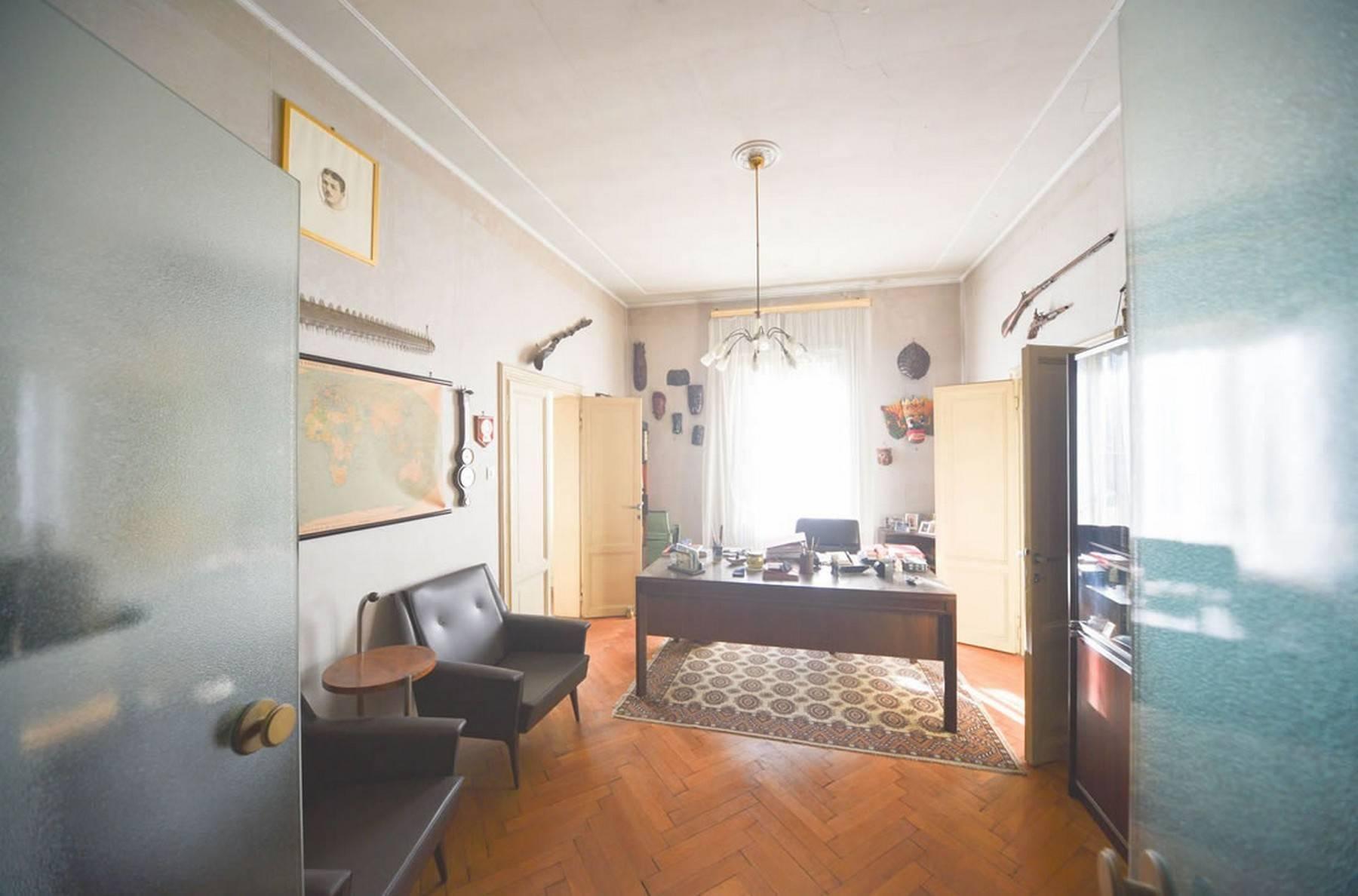 Villa Bianca im Stadtteil Lido - 7