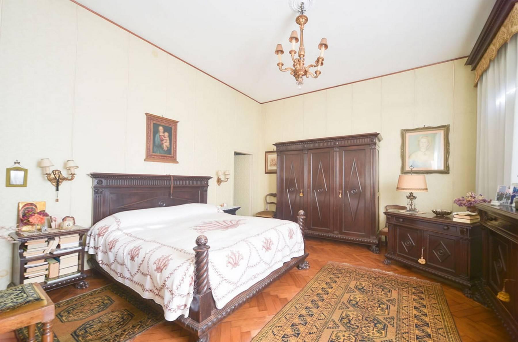 Villa Bianca im Stadtteil Lido - 10