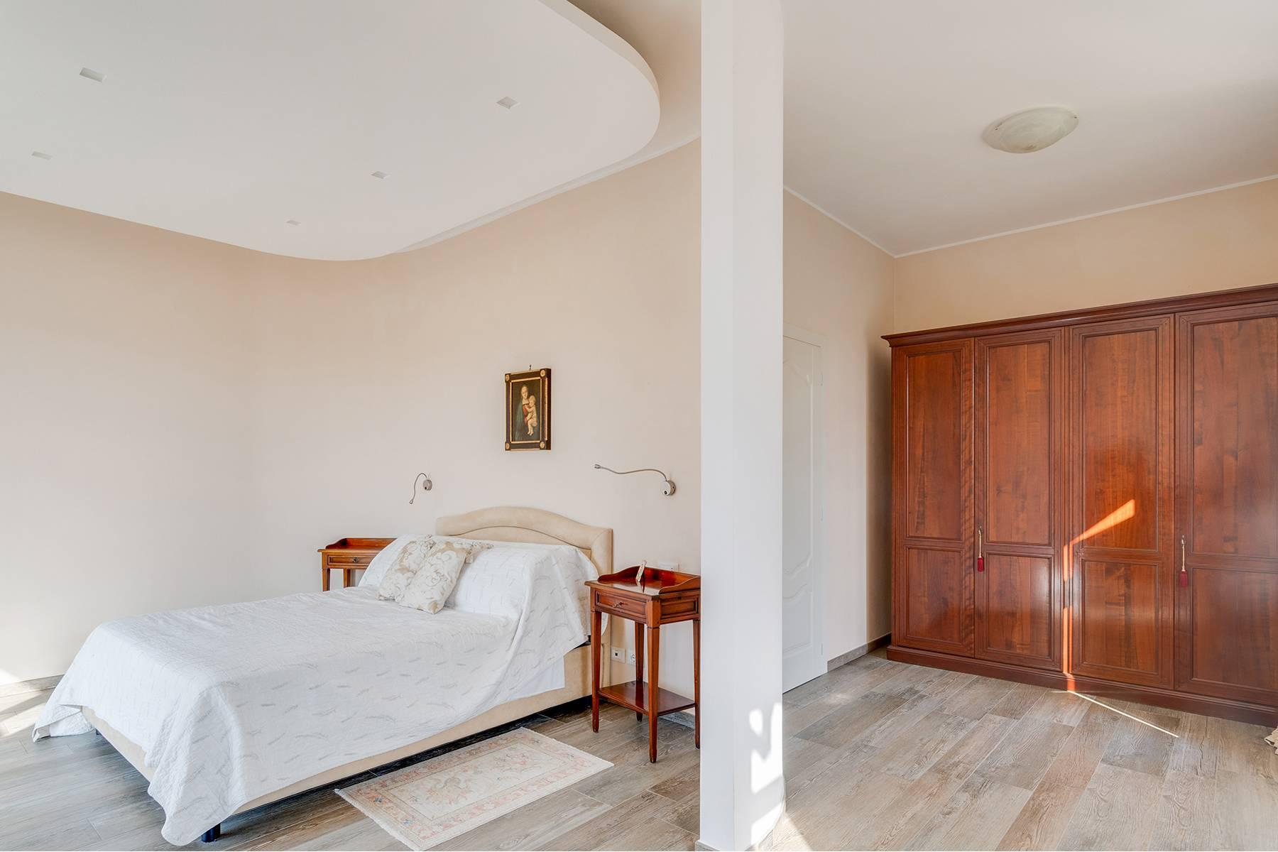 Moderne Villa im Herzen des Roero Gebiets - 16