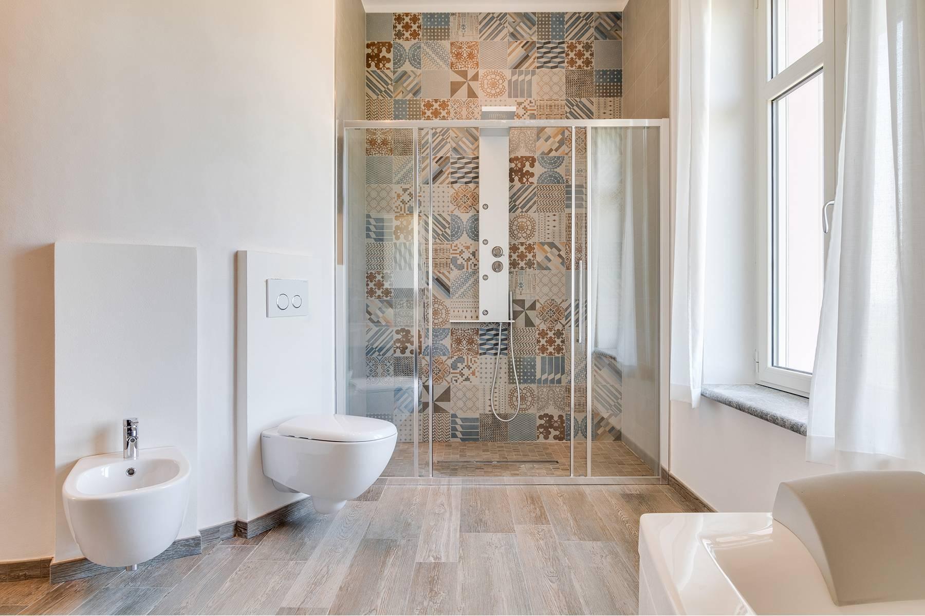 Moderne Villa im Herzen des Roero Gebiets - 10