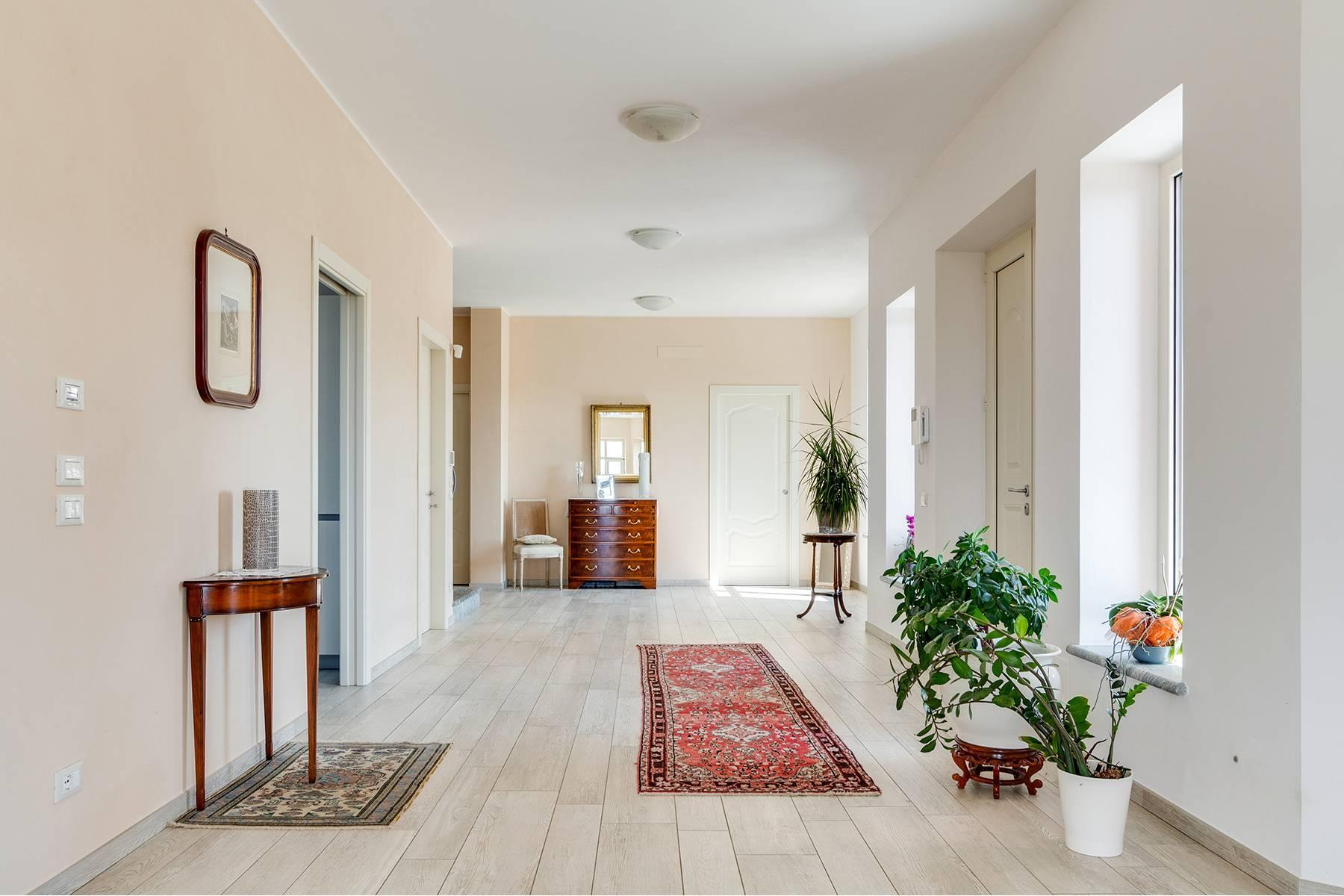 Moderne Villa im Herzen des Roero Gebiets - 6