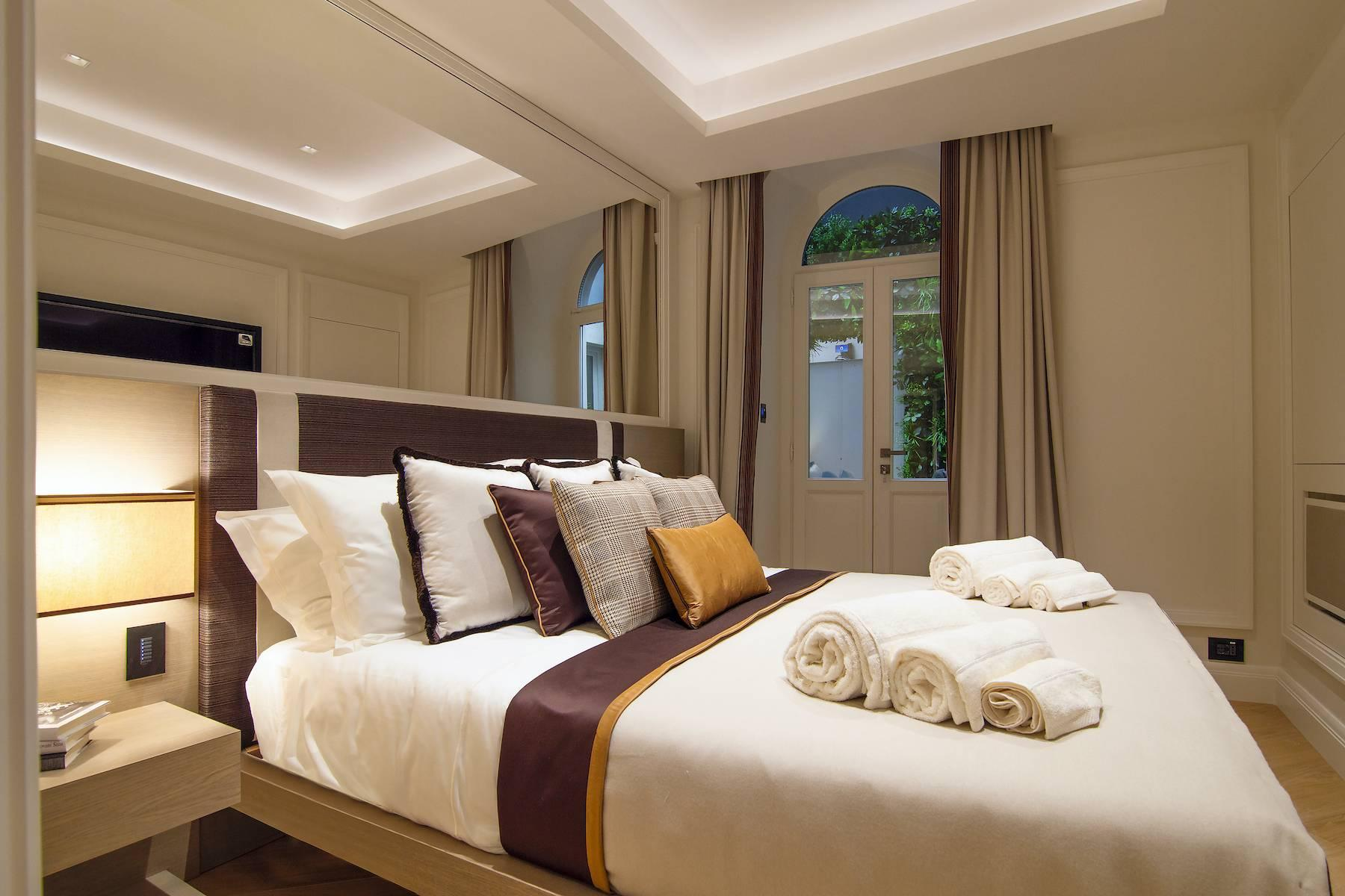 Luxueux appartement au coeur de la Ville Eternelle - 15