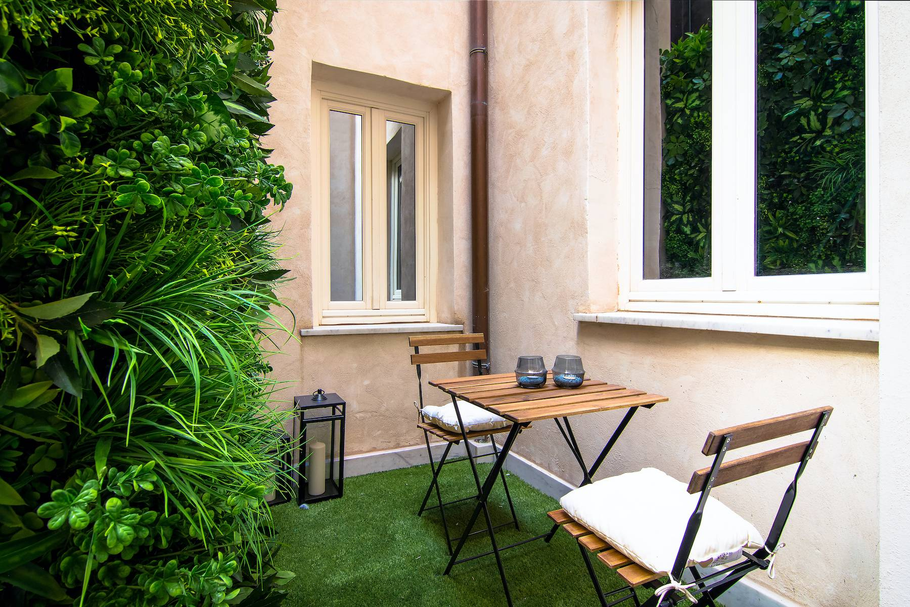 Luxurious apartment in the heart of the Eternal City - 22