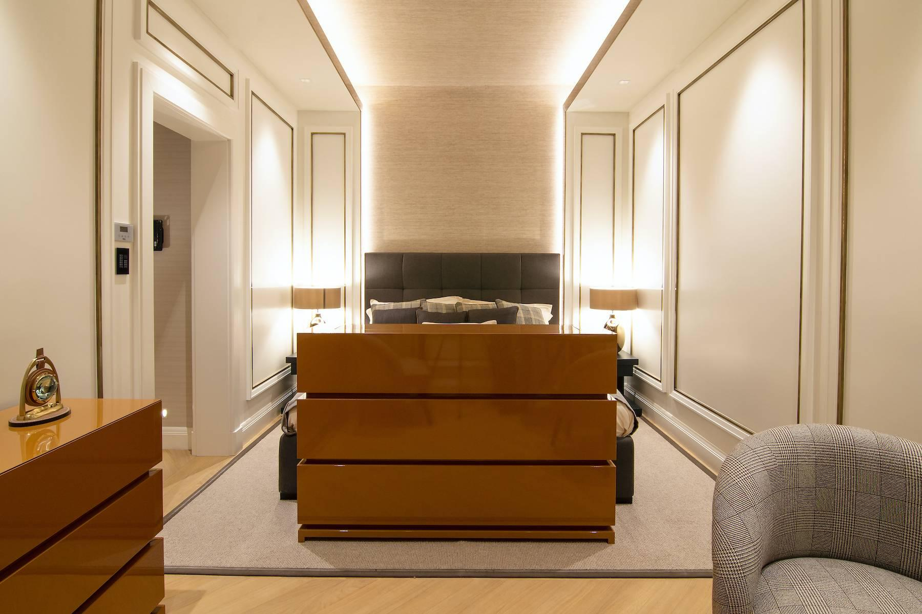Luxurious apartment in the heart of the Eternal City - 18
