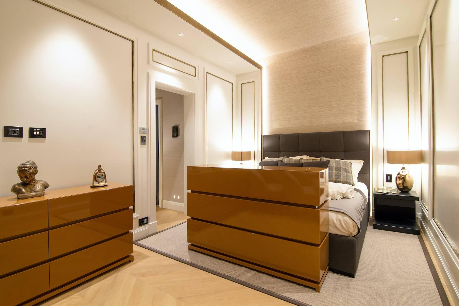 Luxueux appartement au coeur de la Ville Eternelle - 8