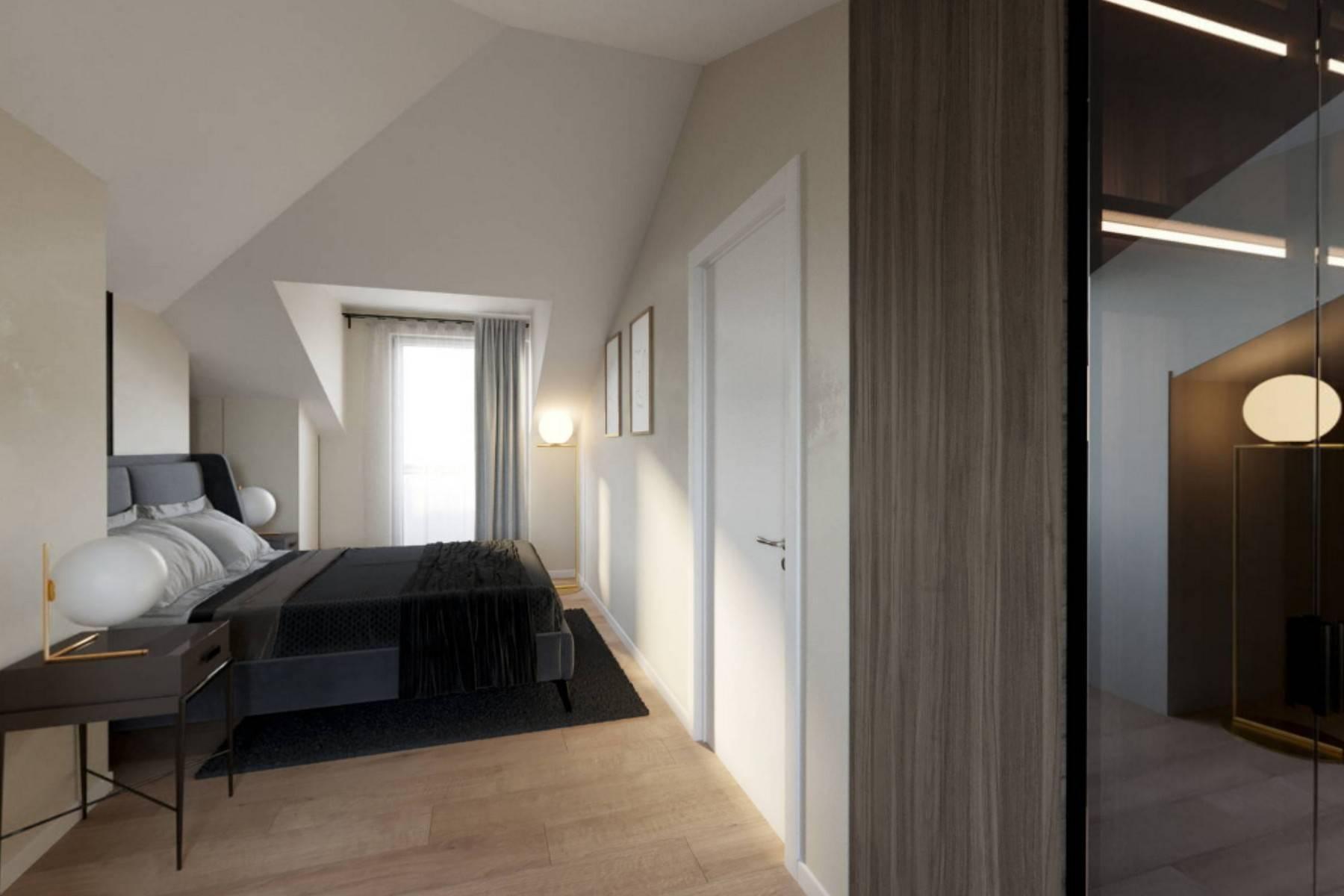 Appartement de prestige avec terrasse - 8