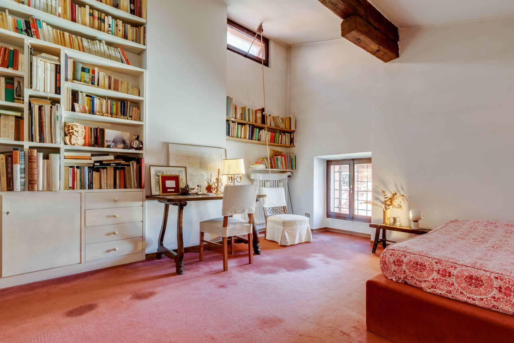 Penthouse in the heart of Verona - 15