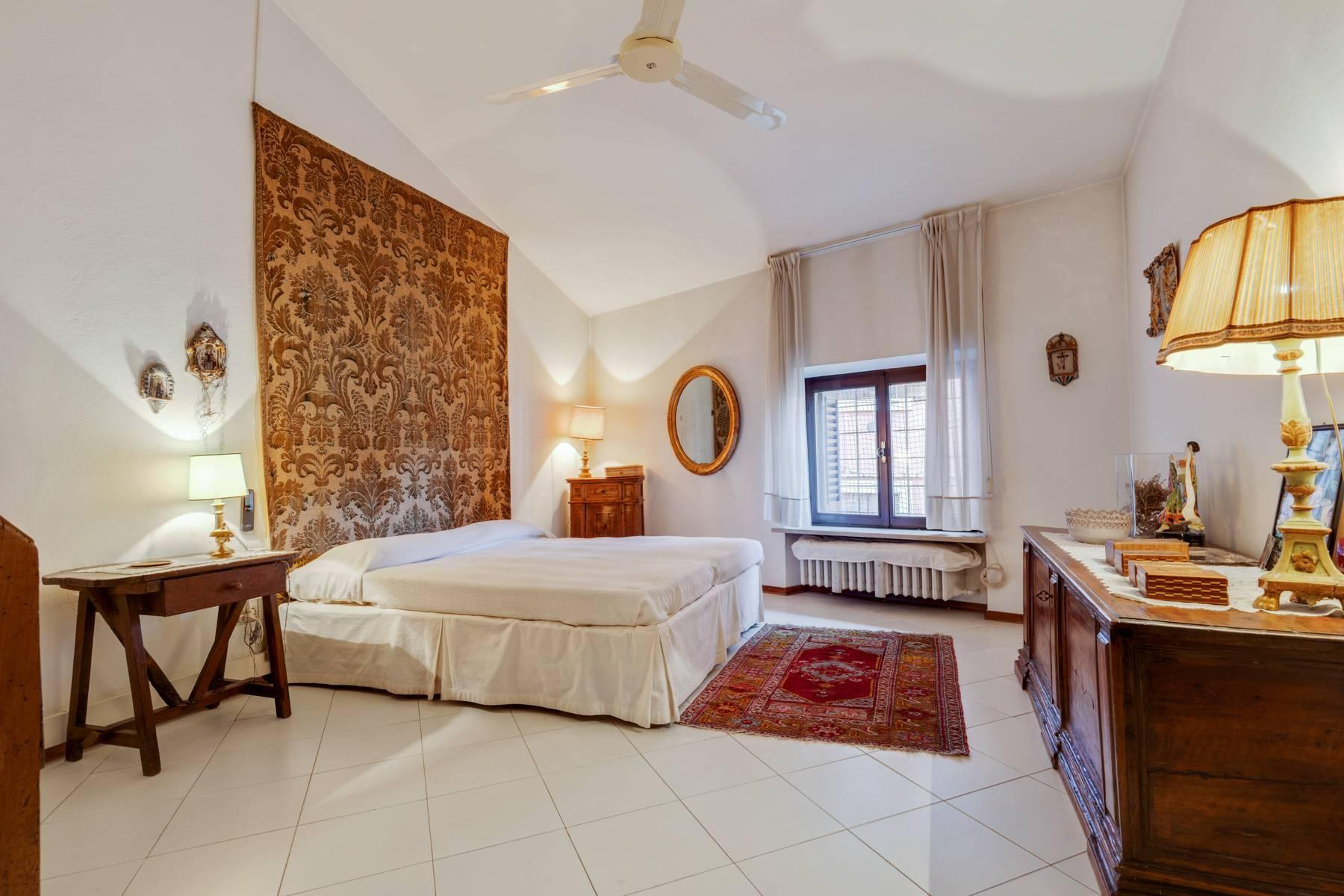 Penthouse in the heart of Verona - 9