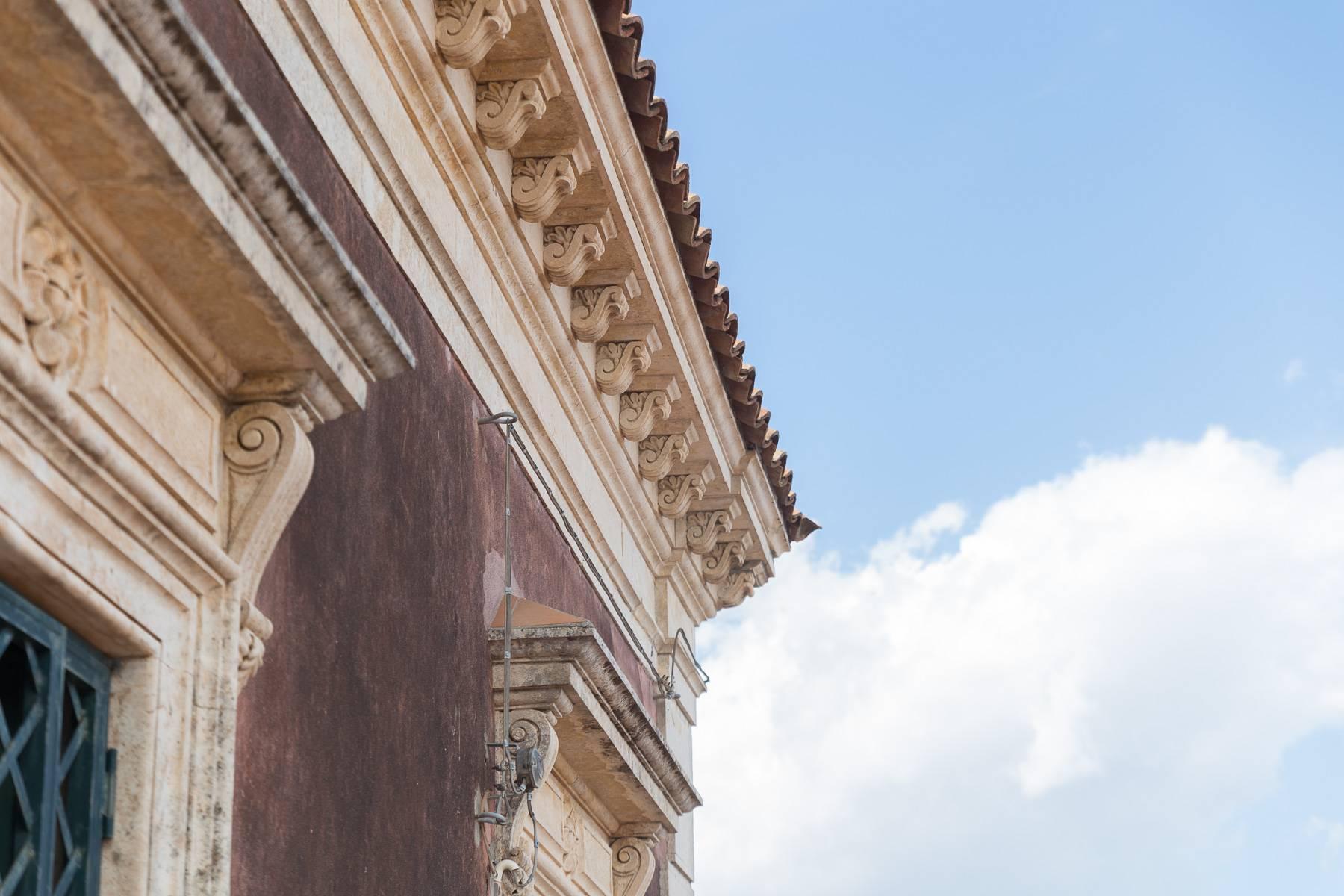 Magnifique Villa sur les pentes de l'Etna - 5