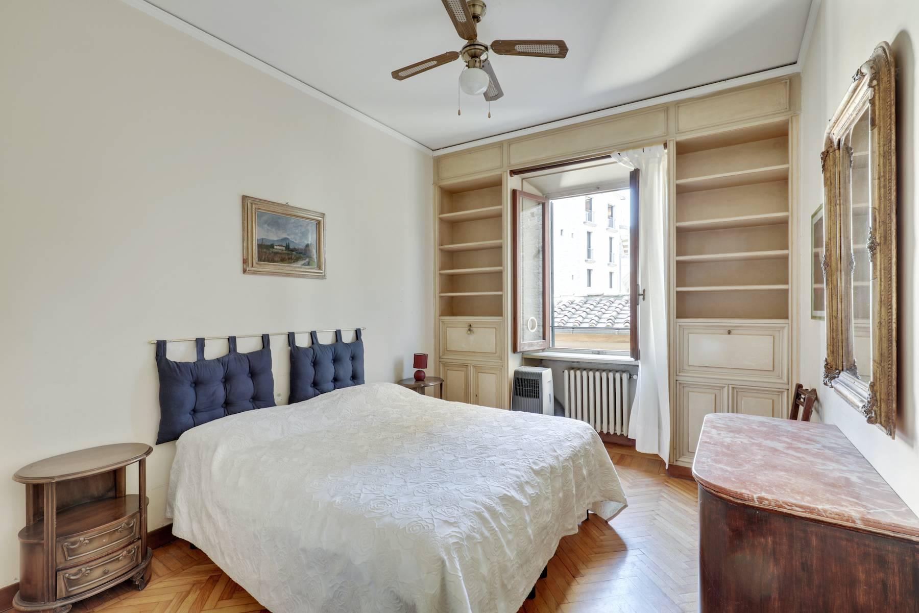 Luxury apartment adjacent to Ponte Vecchio - 15