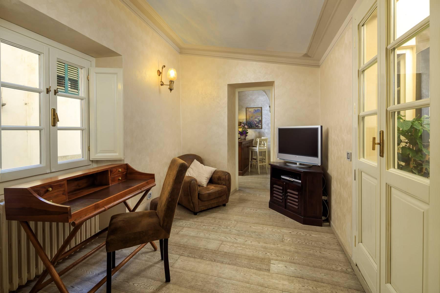Bel appartement rénové au coeur de la ville - 5