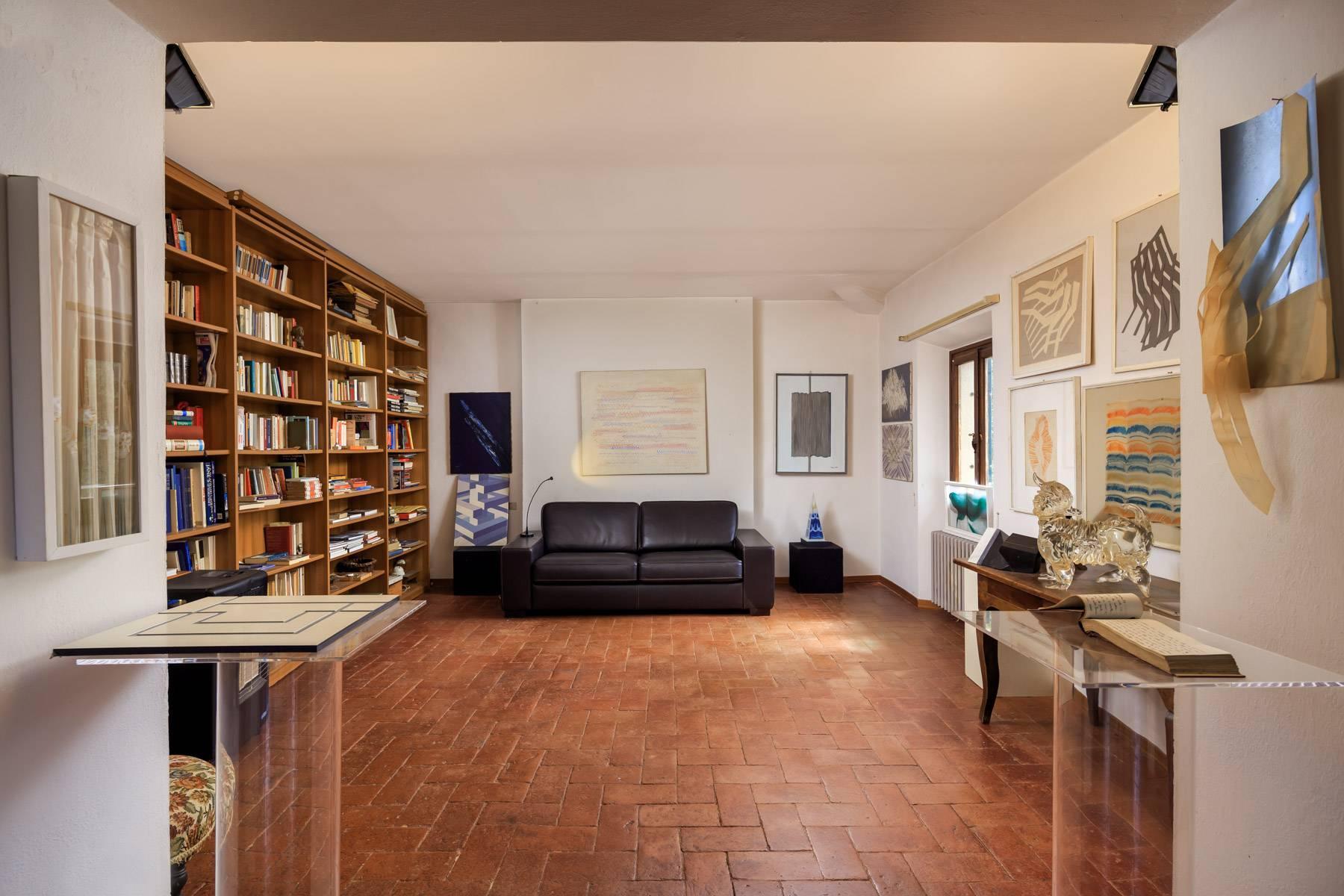 Diana Baylons Haus-Museum - 15