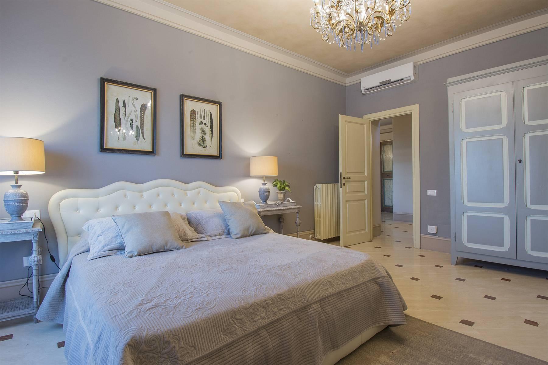 Romantic luxury Villa on the hills of Lucca - 27