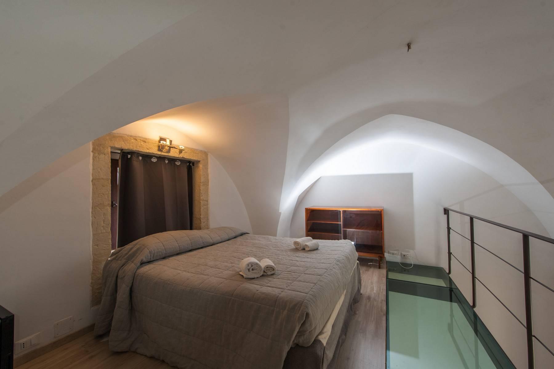 Charmantes unabhängiges Haus im Herzen von Lecce - 10