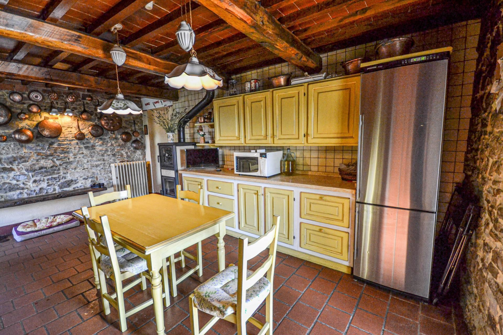 Wonderful property in the heart of Umbria - 10