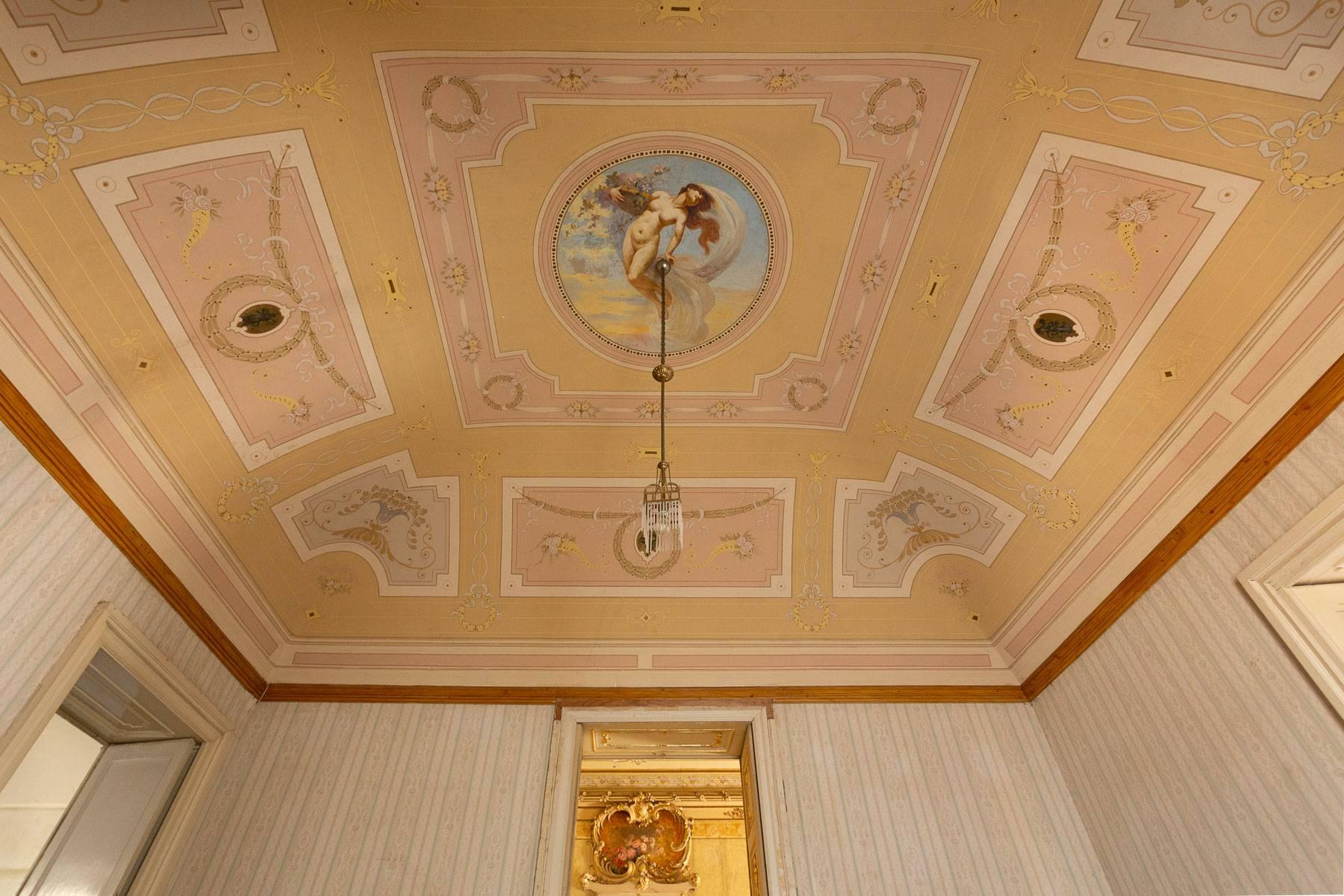 Noble Palace in Palazzolo Acreide - 15