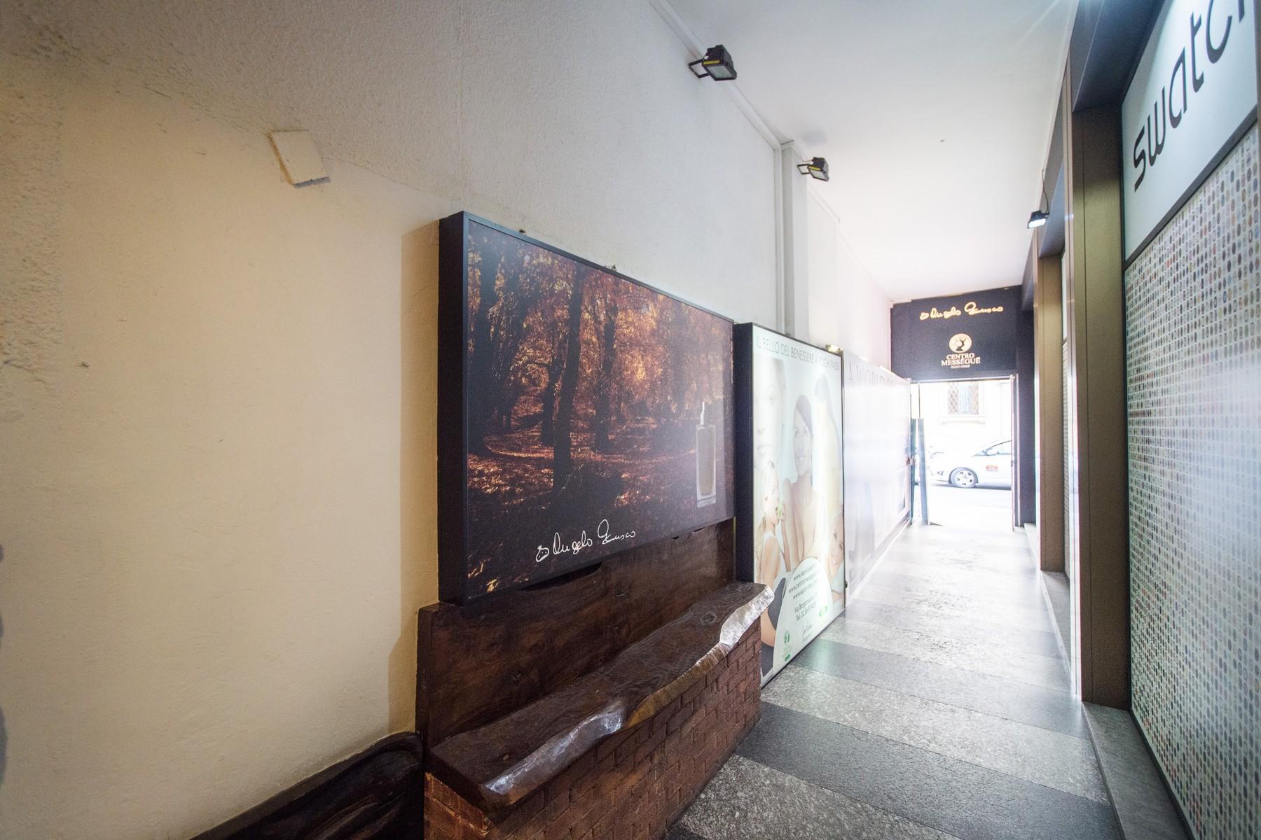 Büro im Mode Stadtviertel - 13