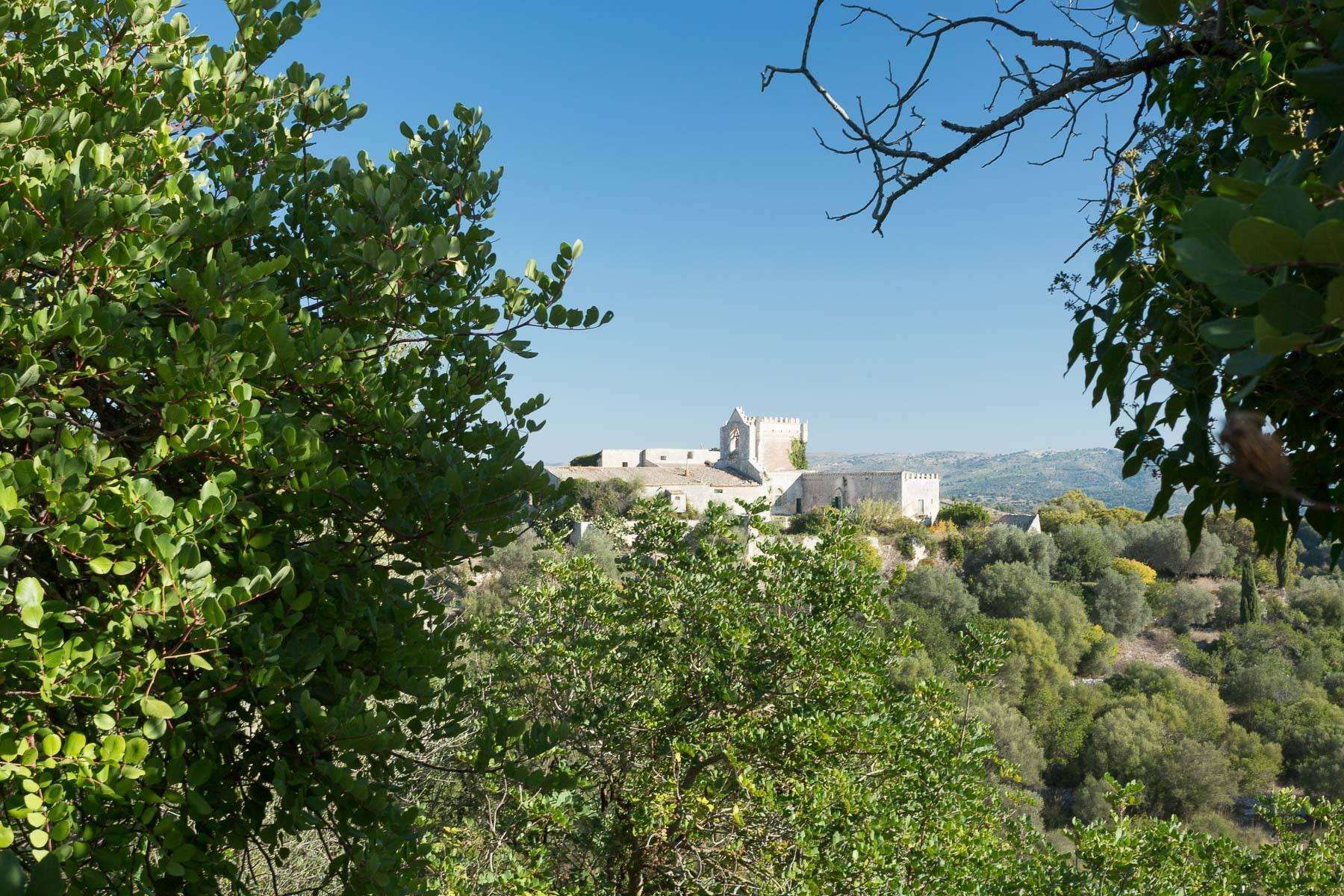 Castello San Filippo - 5