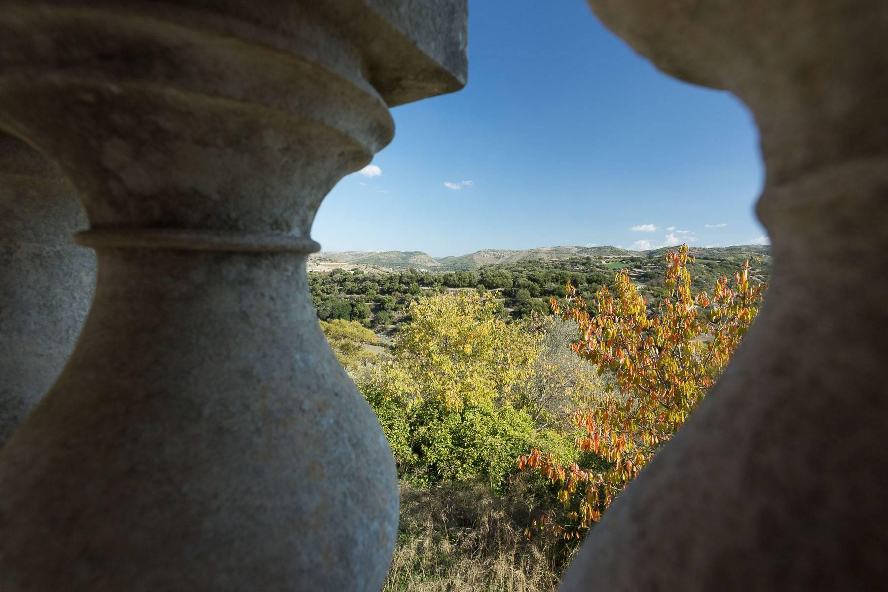 Castello San Filippo - 7