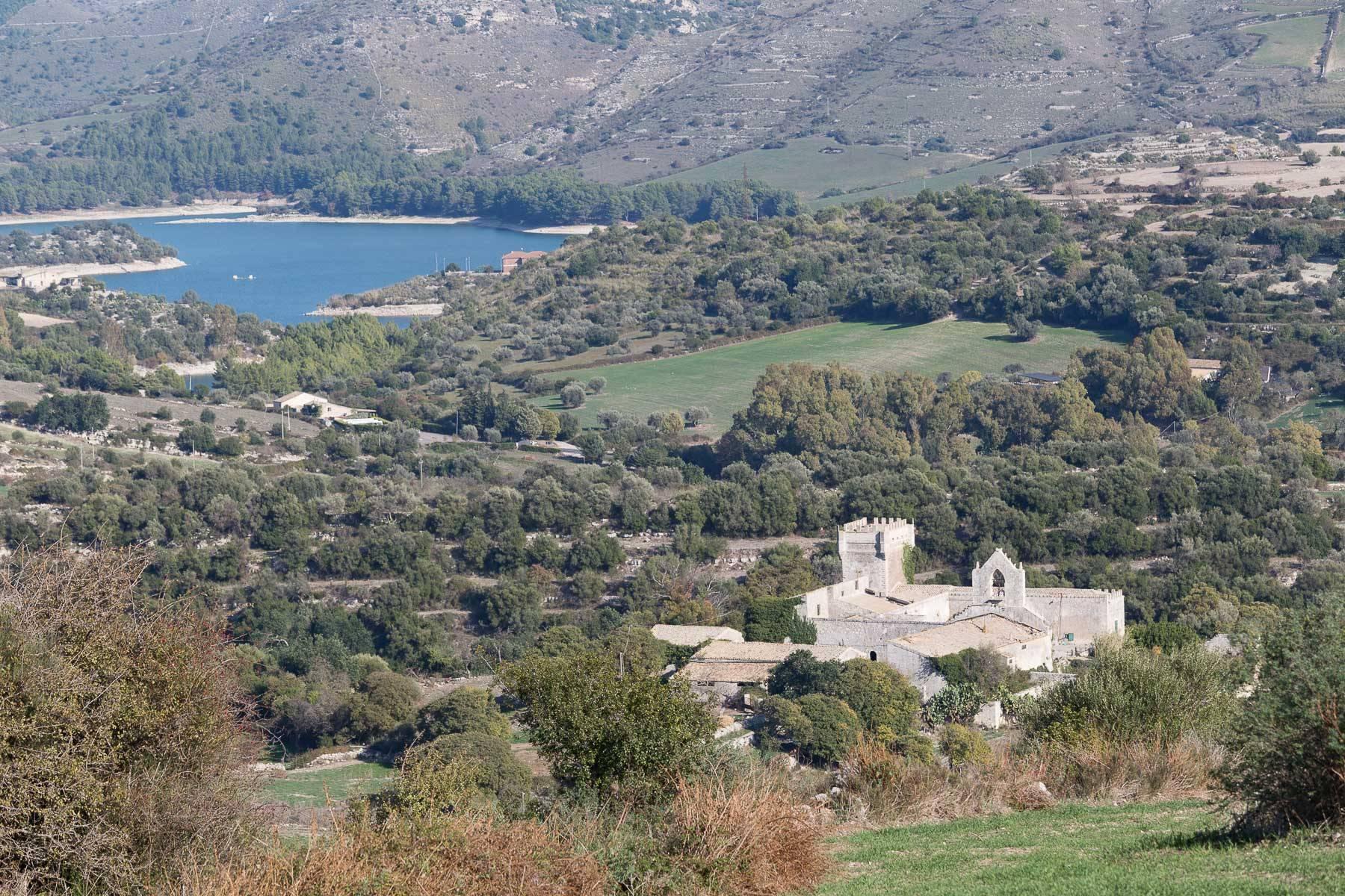 Castello San Filippo - 1