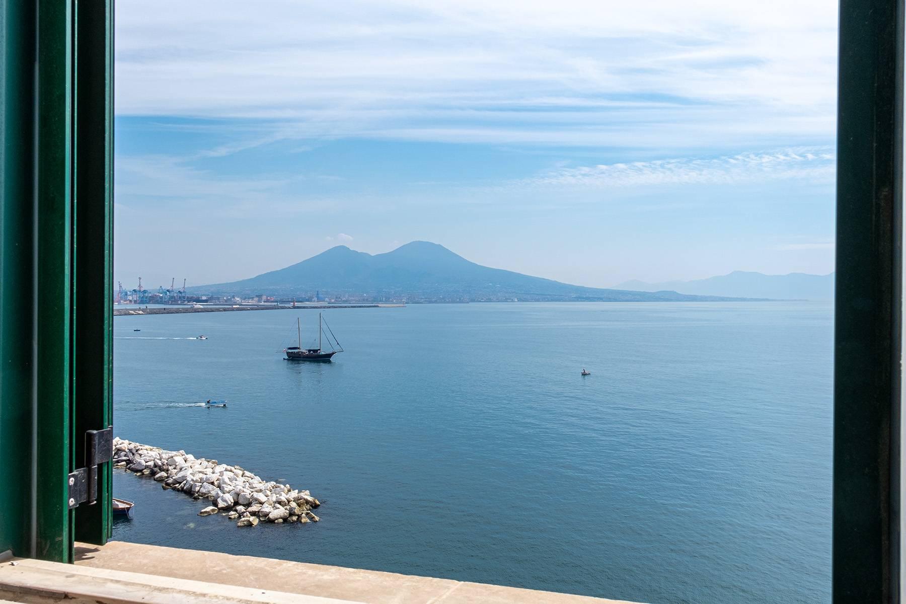 Charmante propriété avec vue imprenable sur la mer - 3