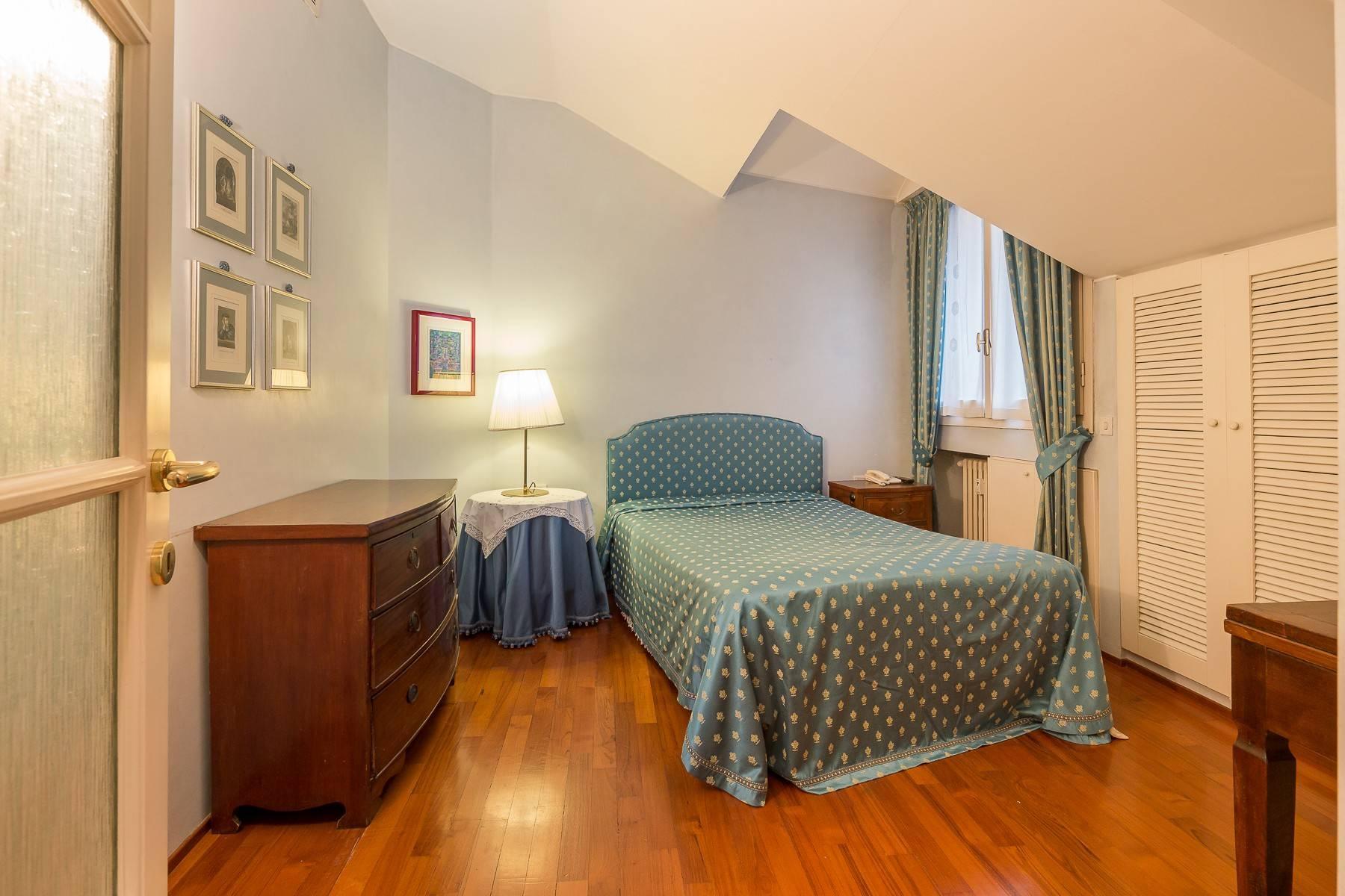 Charmant appartement meublé dans le quartier de San Babila - 16