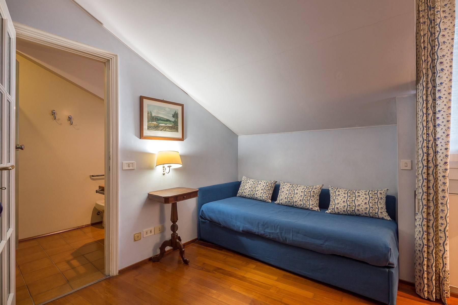 Charmant appartement meublé dans le quartier de San Babila - 17