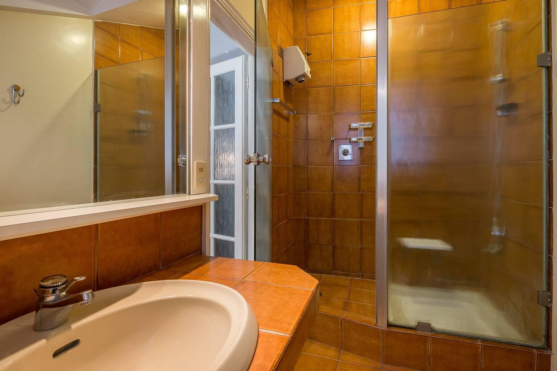Charmant appartement meublé dans le quartier de San Babila - 20