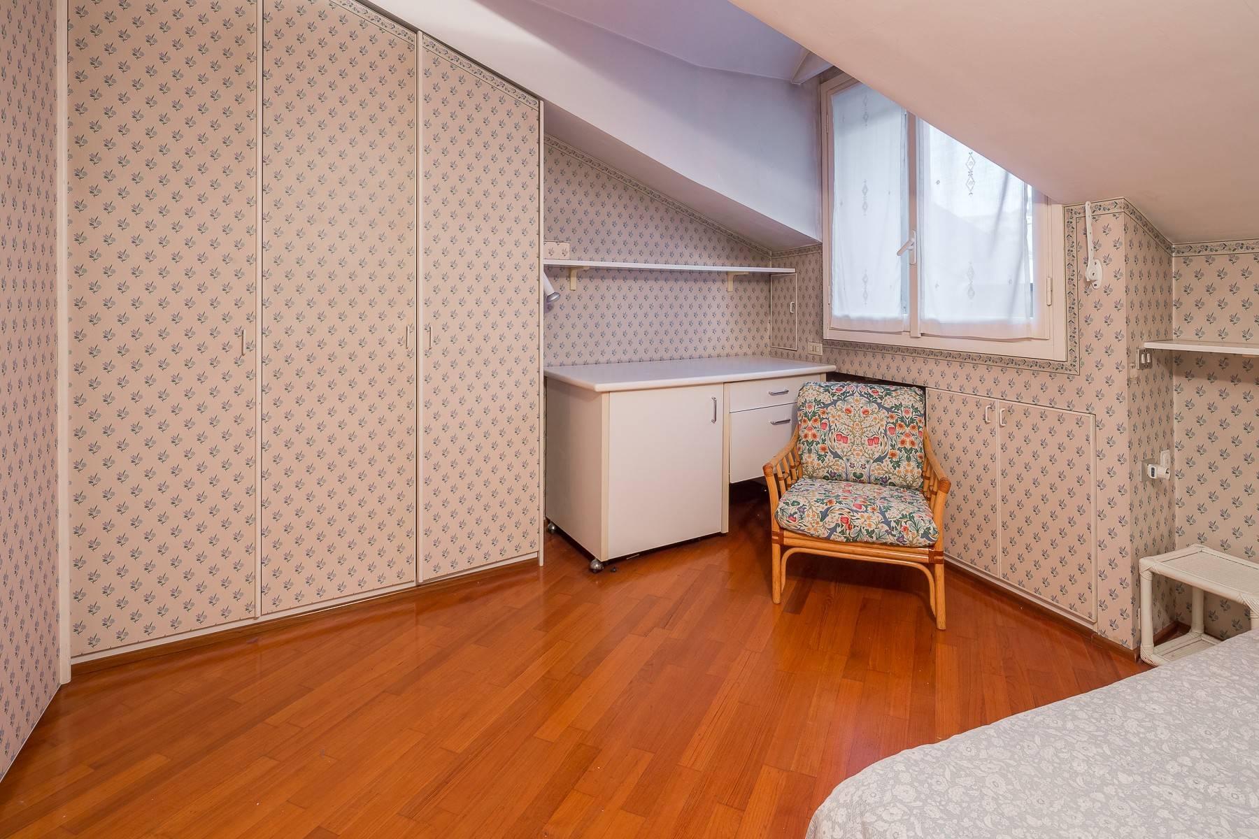 Charmant appartement meublé dans le quartier de San Babila - 18