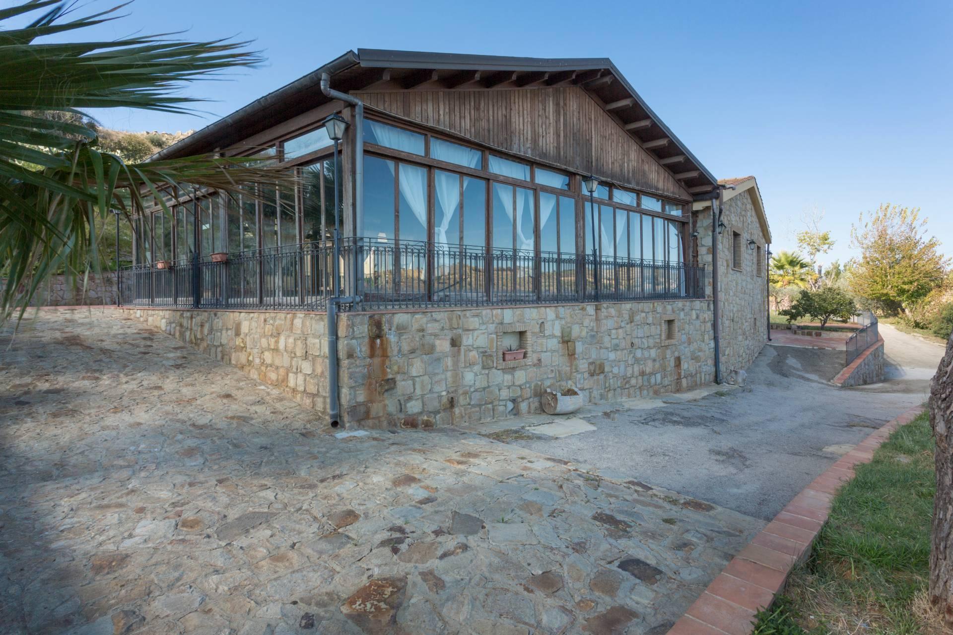 Farmhouse in the heart of Sicily - 12