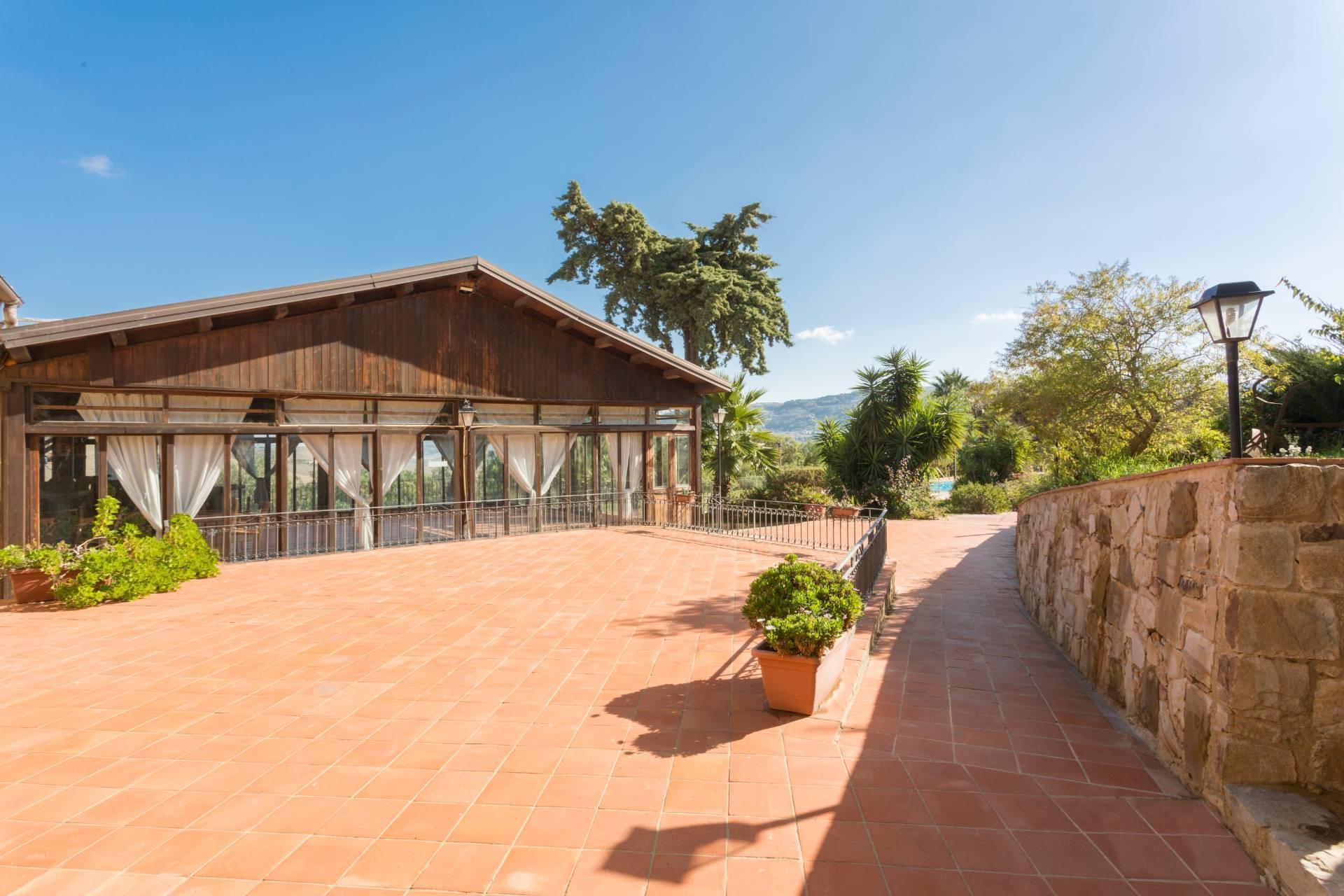 Farmhouse in the heart of Sicily - 17