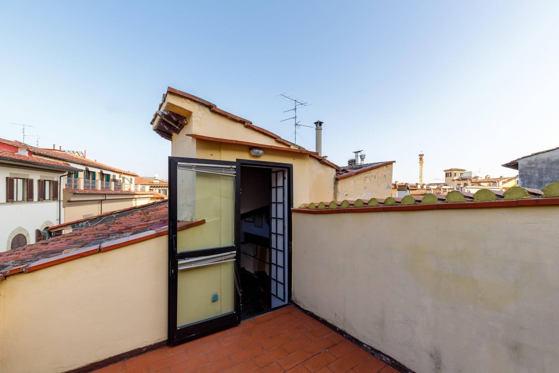 Penthouse mit Blick auf den Dom - 14