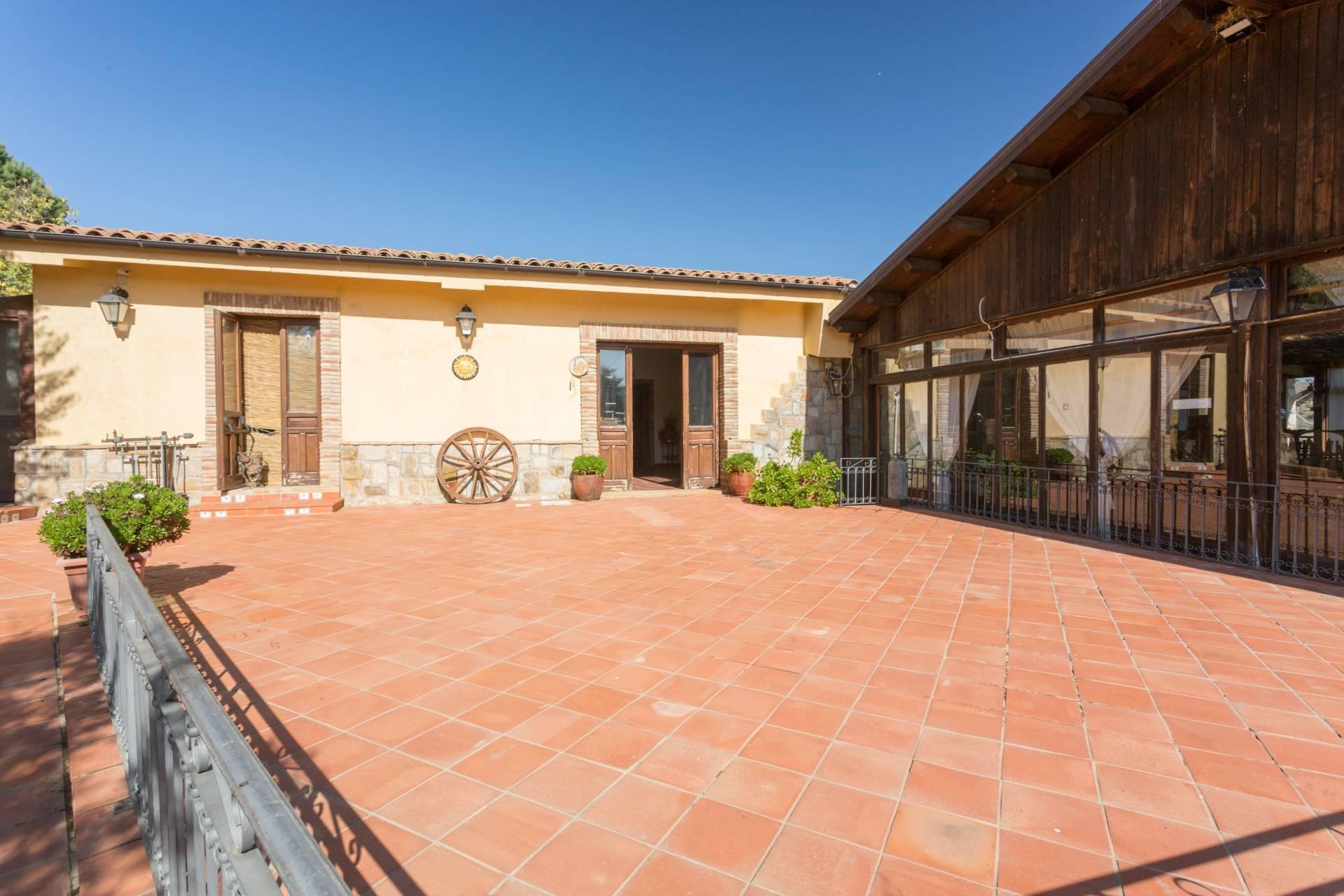 Farmhouse in the heart of Sicily - 20