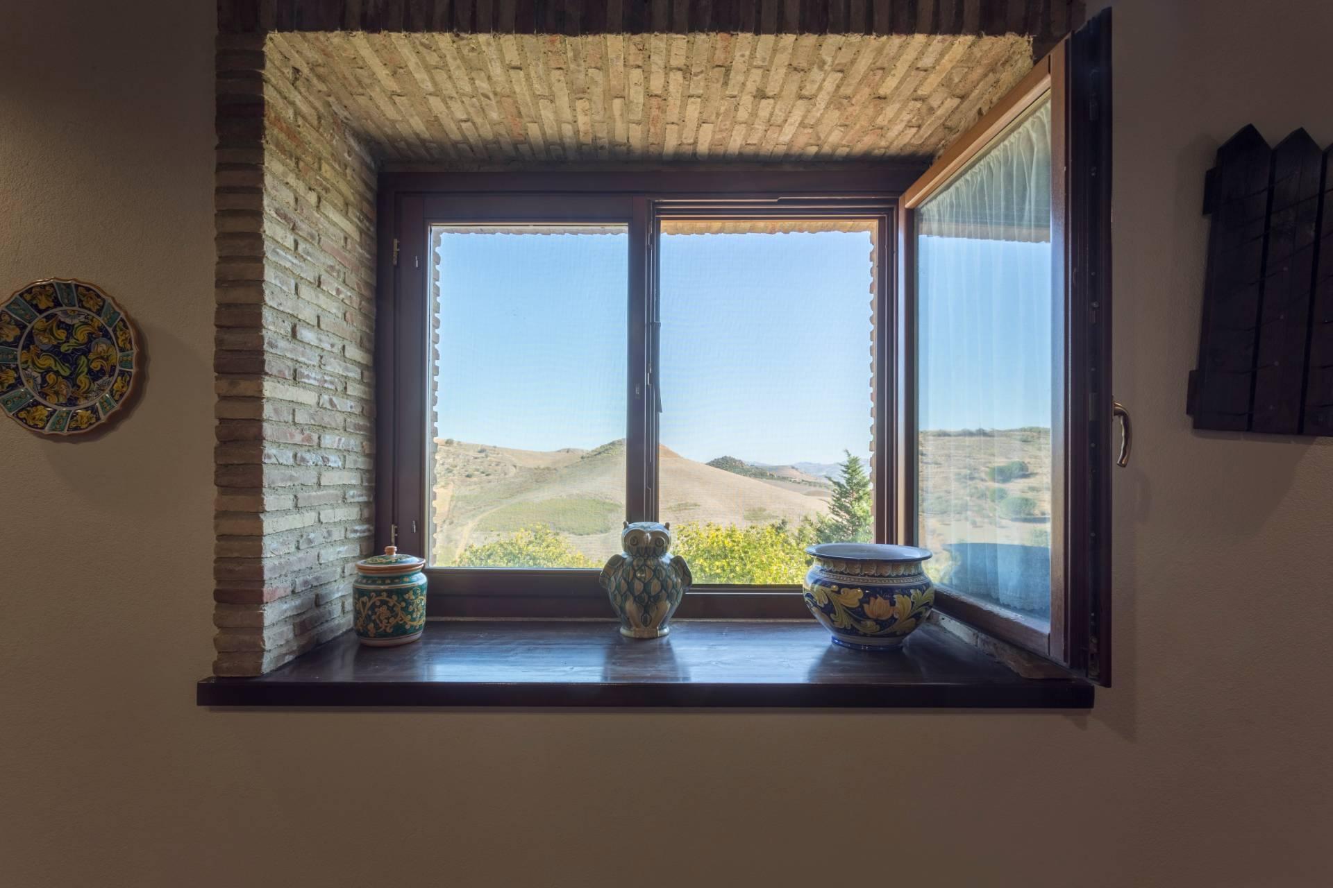 Farmhouse in the heart of Sicily - 21